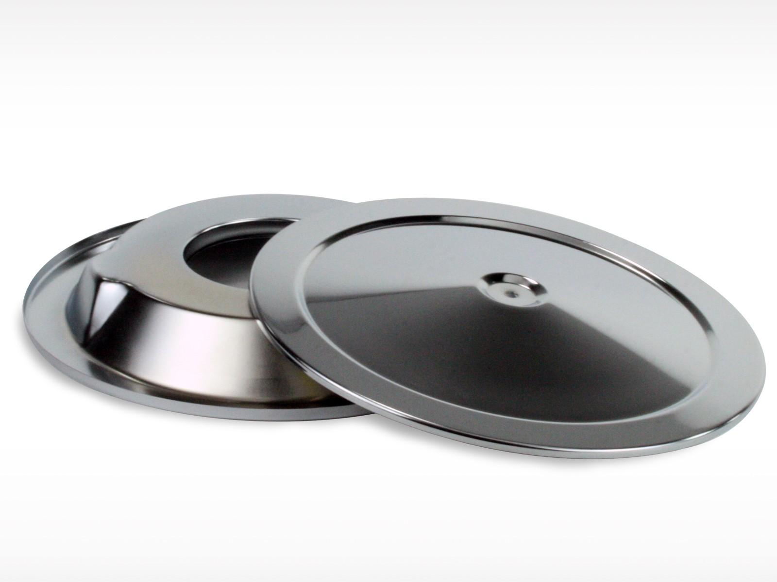 aFe POWER 18-90003 Magnum FLOW Air Filter Components