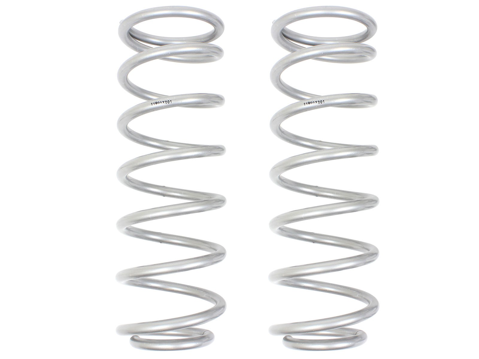 aFe POWER 201-9900-01 Sway-A-Way Front Coil Springs