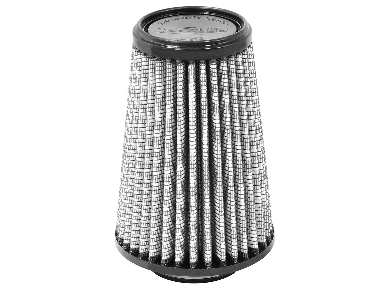 aFe POWER 21-25507 Magnum FLOW Pro DRY S Air Filter
