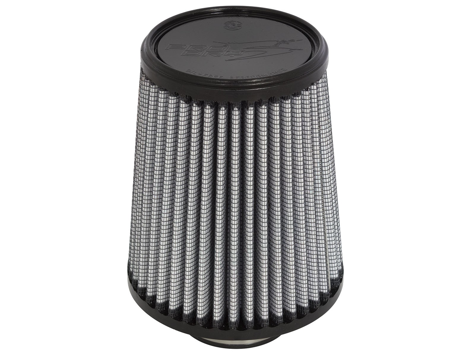 aFe POWER 21-28003 Magnum FLOW Pro DRY S Air Filter