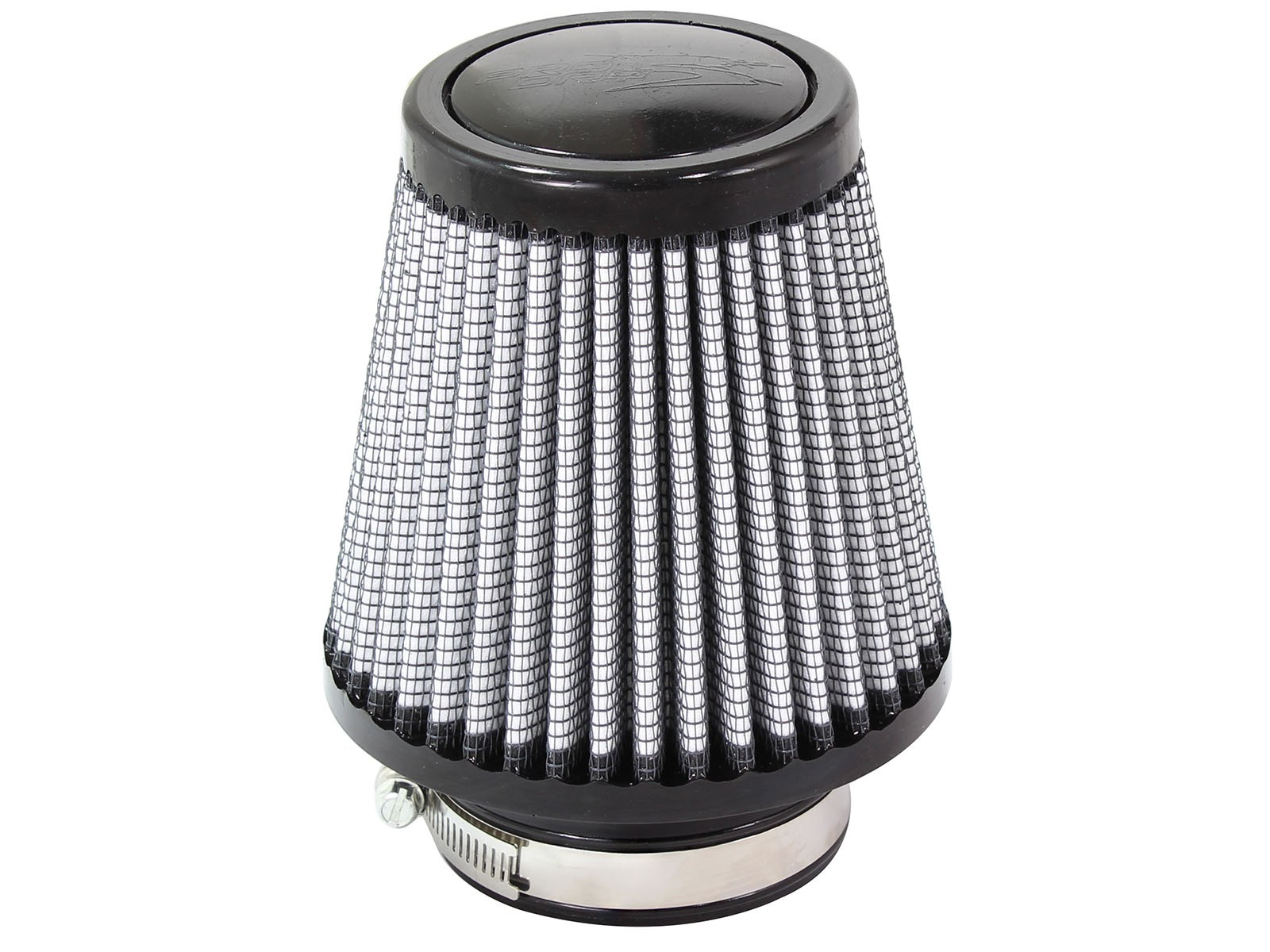 aFe POWER 21-30001 Magnum FLOW Pro DRY S Air Filter