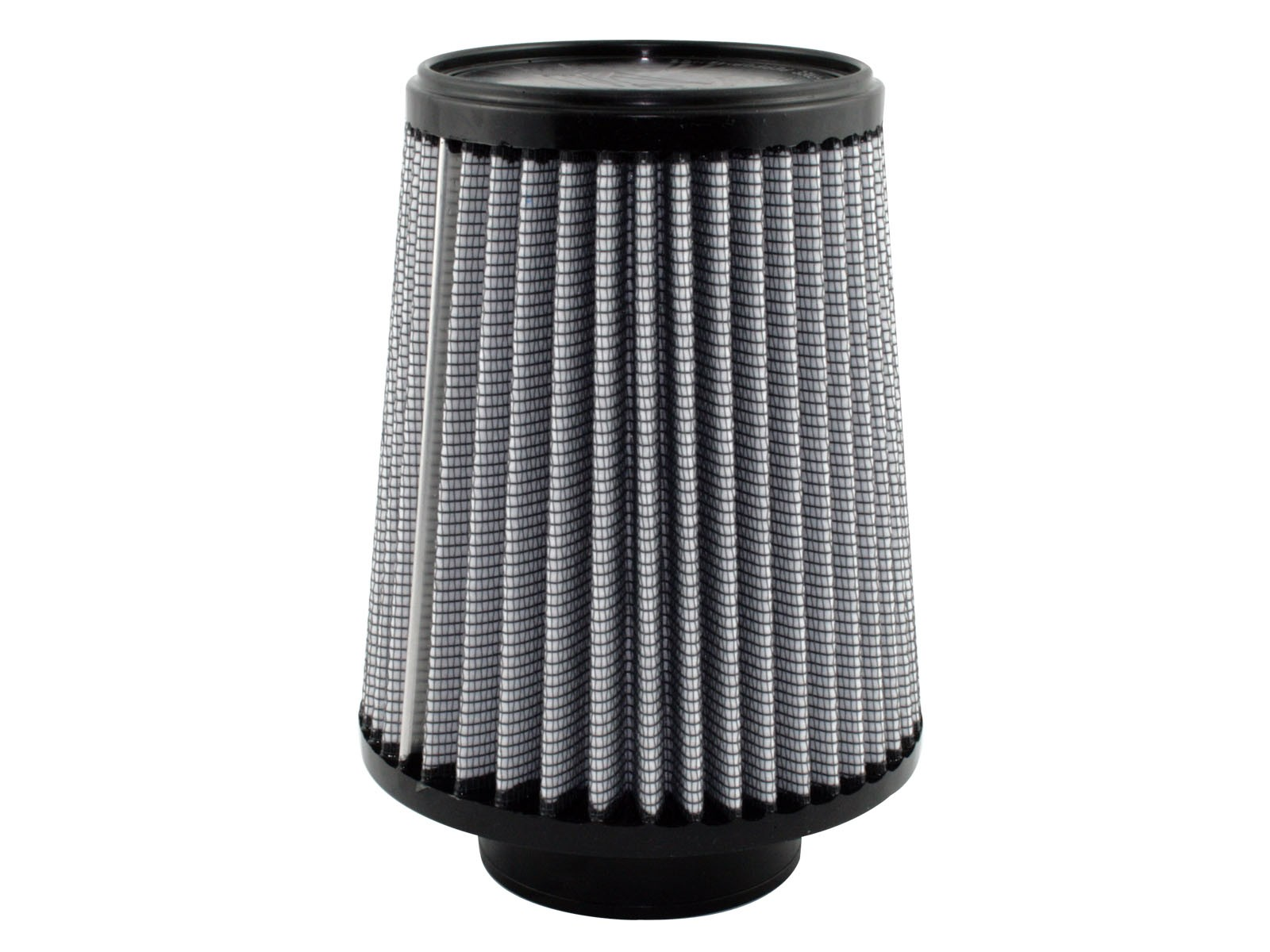 aFe POWER 21-30018 Magnum FLOW Pro DRY S Air Filter