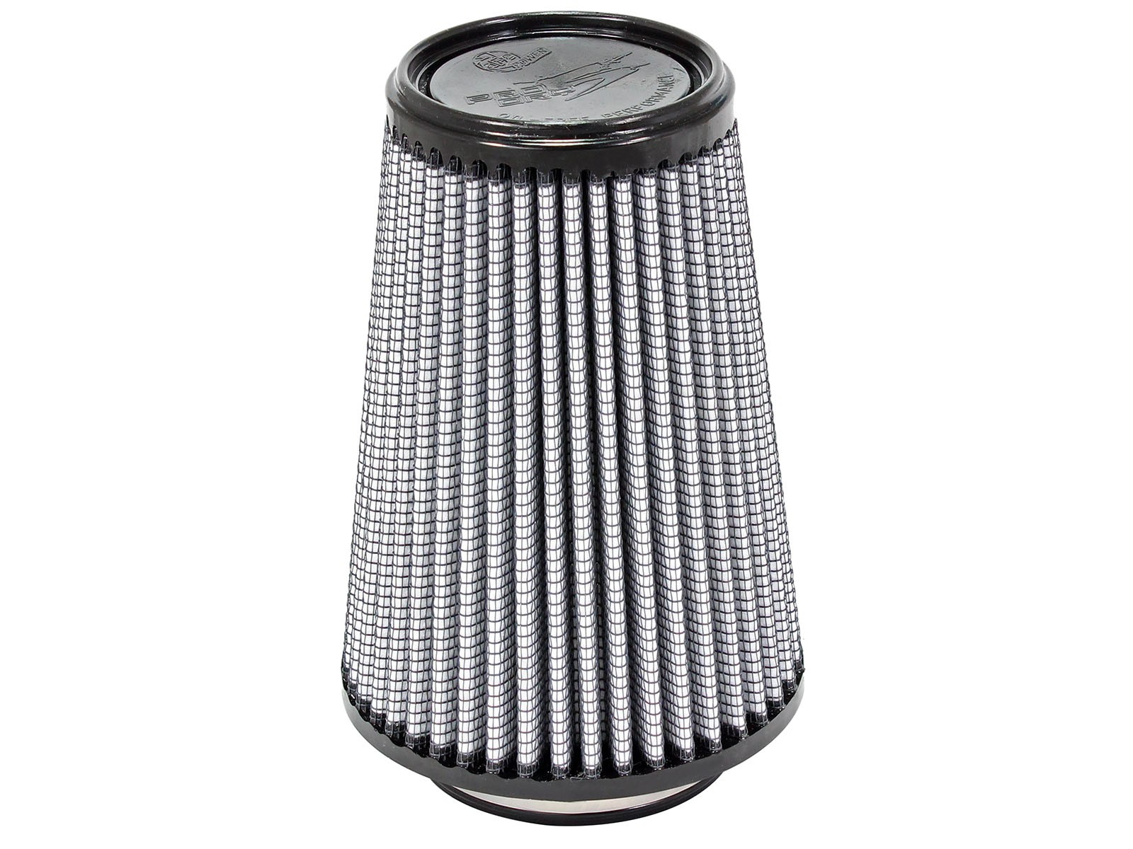 aFe POWER 21-30507 Magnum FLOW Pro DRY S Air Filter