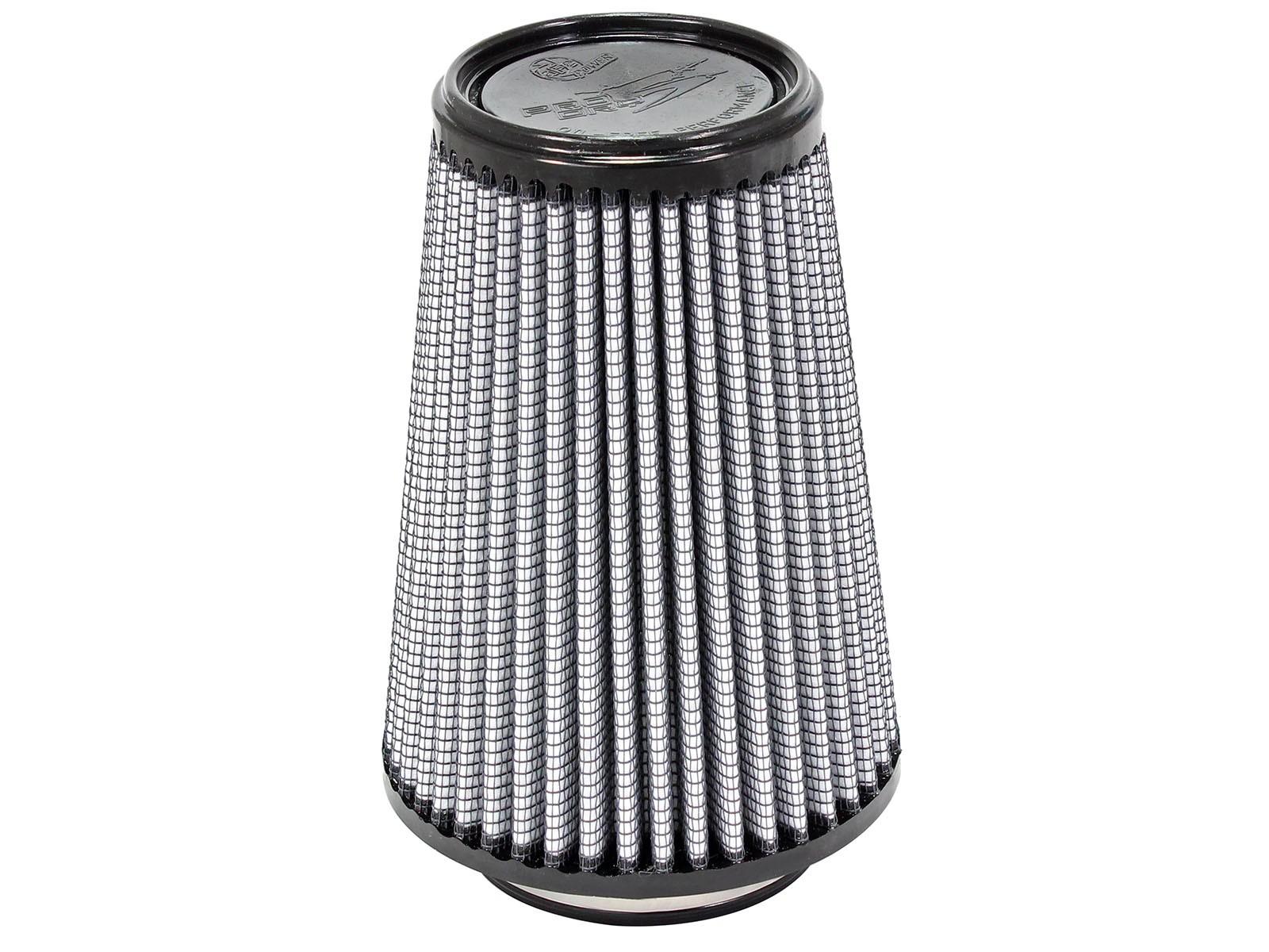 aFe POWER 21-30507 Magnum FLOW Pro DRY S Air Filter