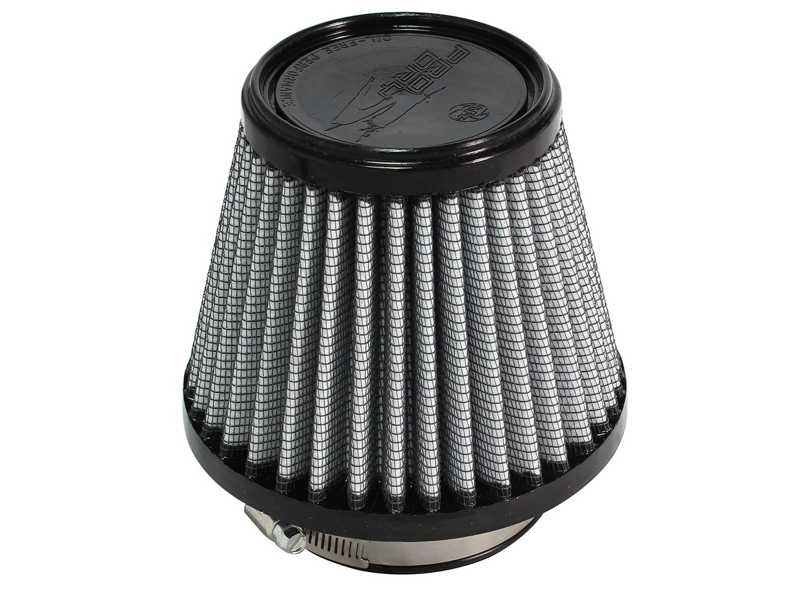 aFe POWER 21-35005 Magnum FLOW Pro DRY S Air Filter