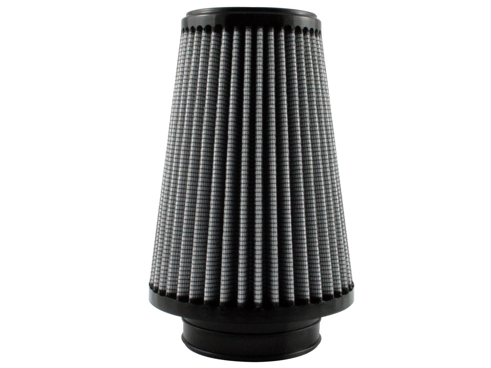 aFe POWER 21-35008 Magnum FLOW Pro DRY S Air Filter