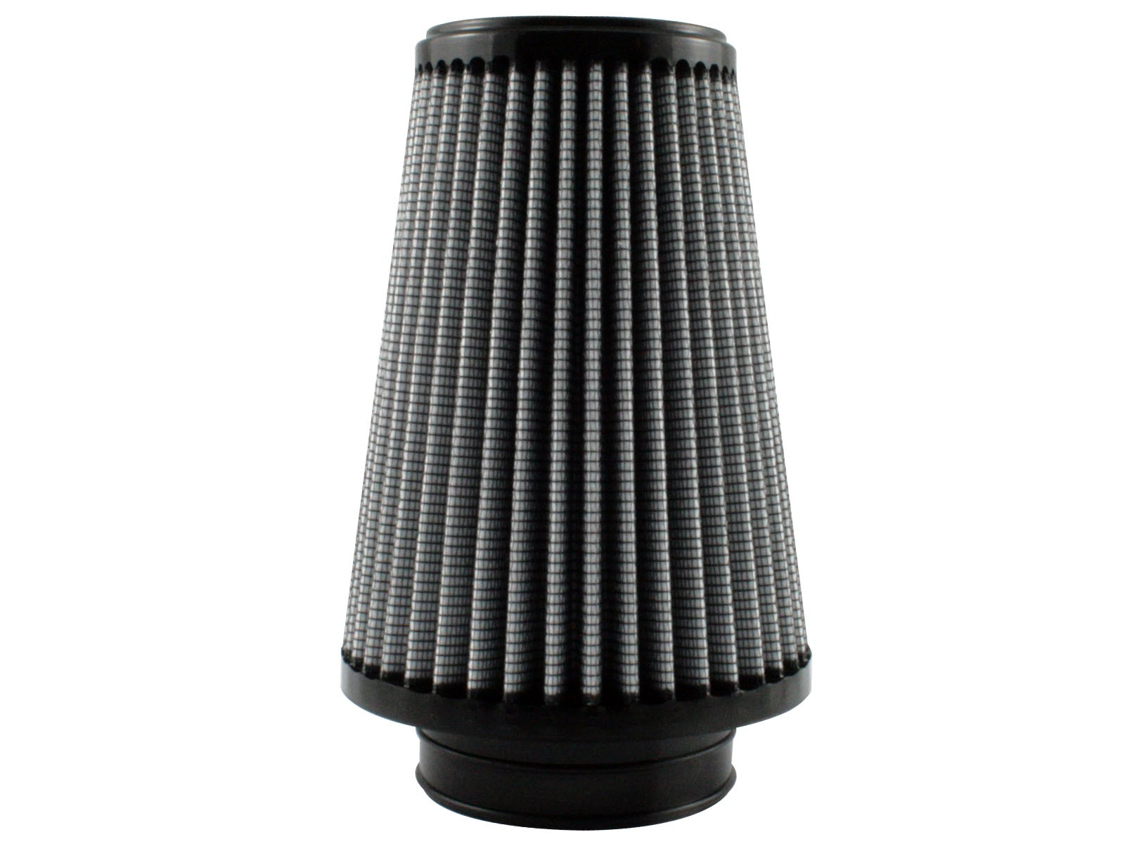 aFe POWER 21-35008 Magnum FLOW Pro DRY S Air Filter