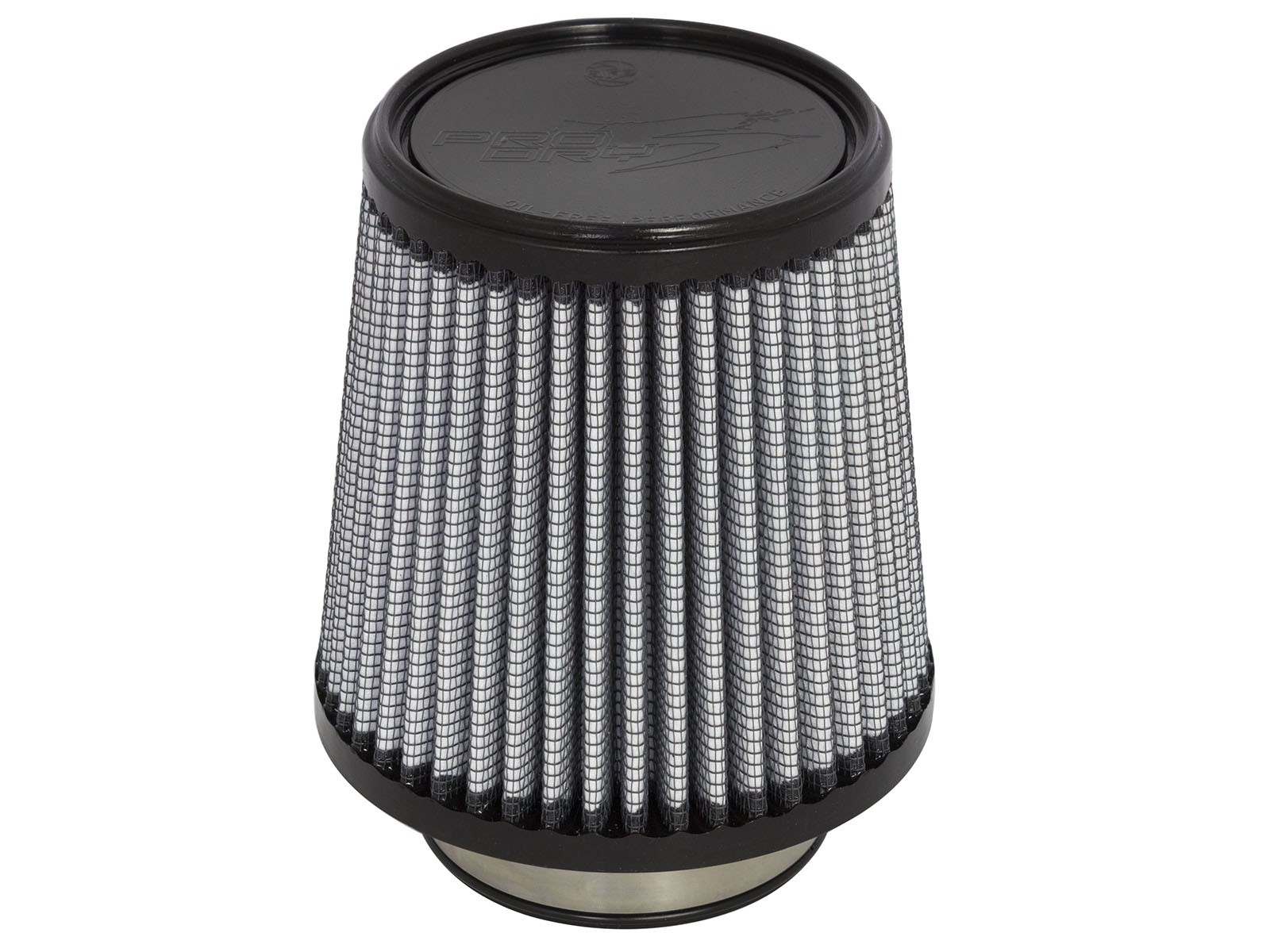 aFe POWER 21-35010 Magnum FLOW Pro DRY S Air Filter