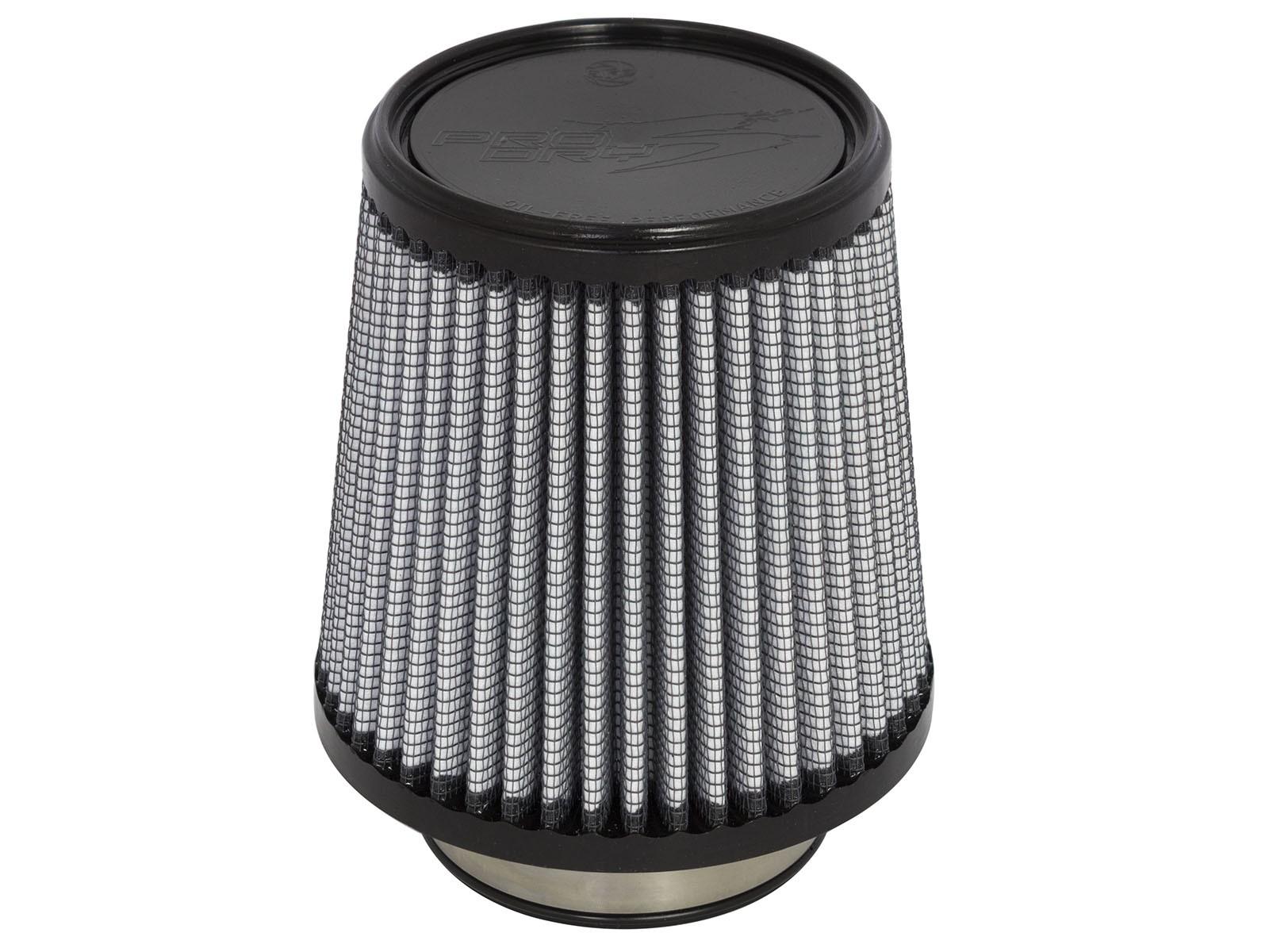 aFe POWER 21-35010 Magnum FLOW Pro DRY S Air Filter