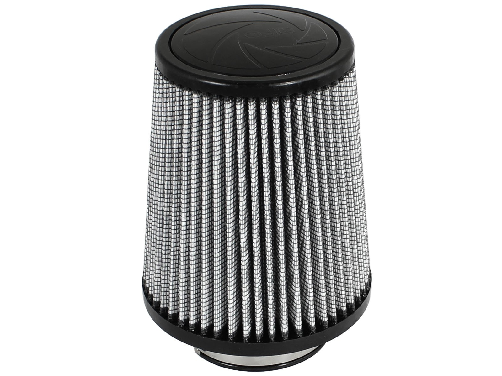 aFe POWER 21-35011 Magnum FLOW Pro DRY S Air Filter