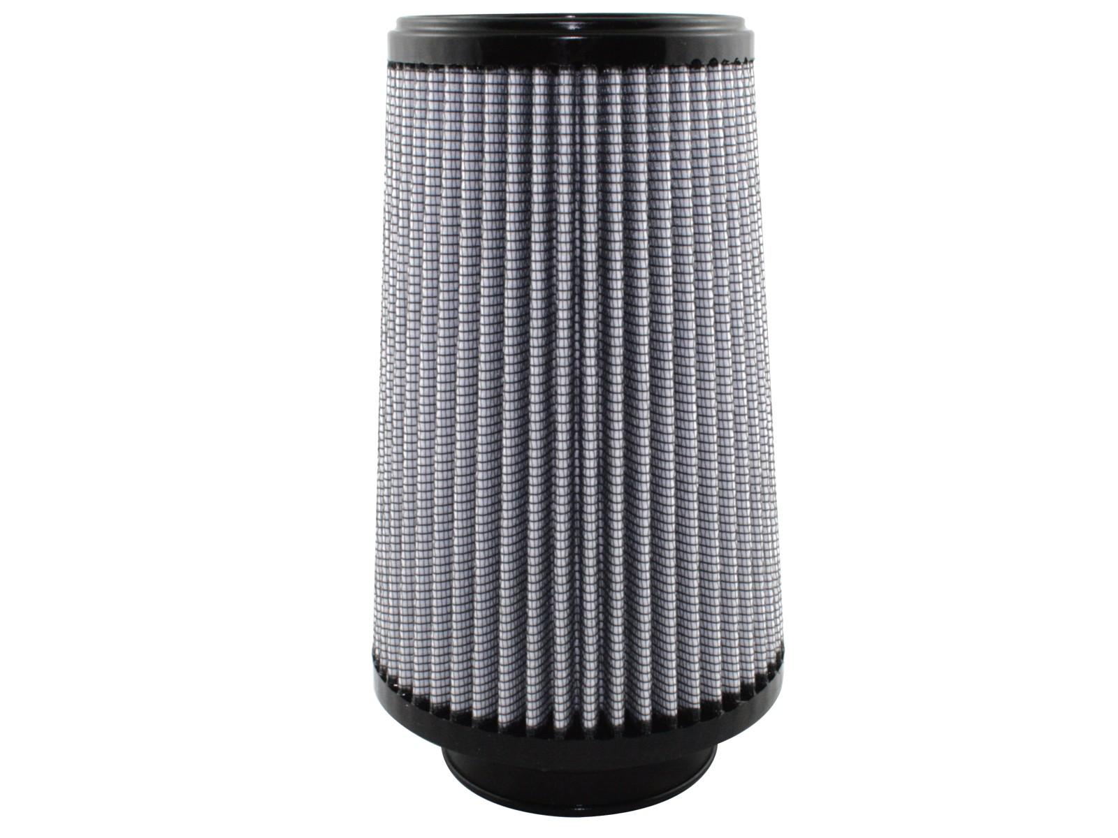 aFe POWER 21-35035 Magnum FLOW Pro DRY S Air Filter