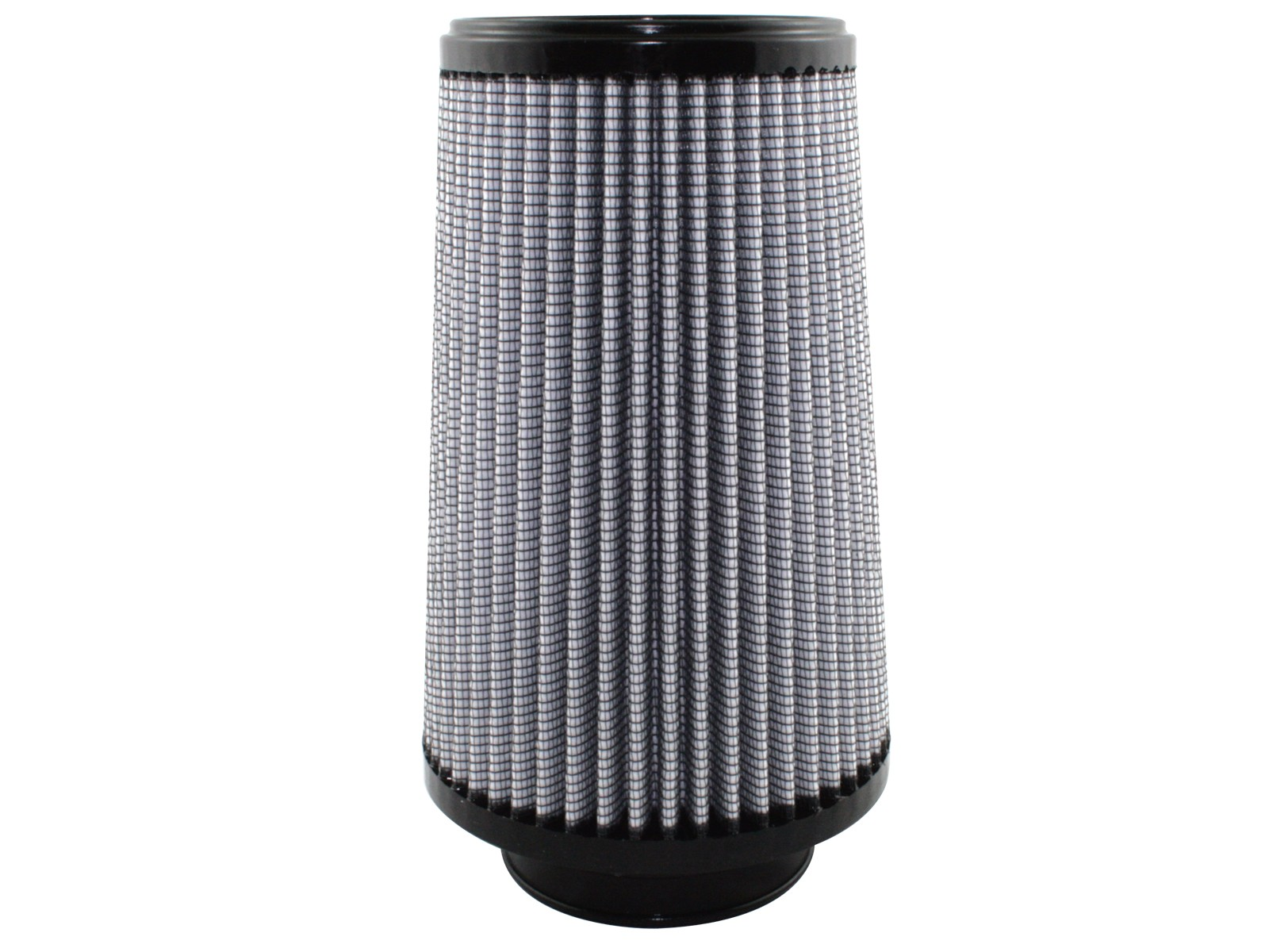 aFe POWER 21-35035 Magnum FLOW Pro DRY S Air Filter