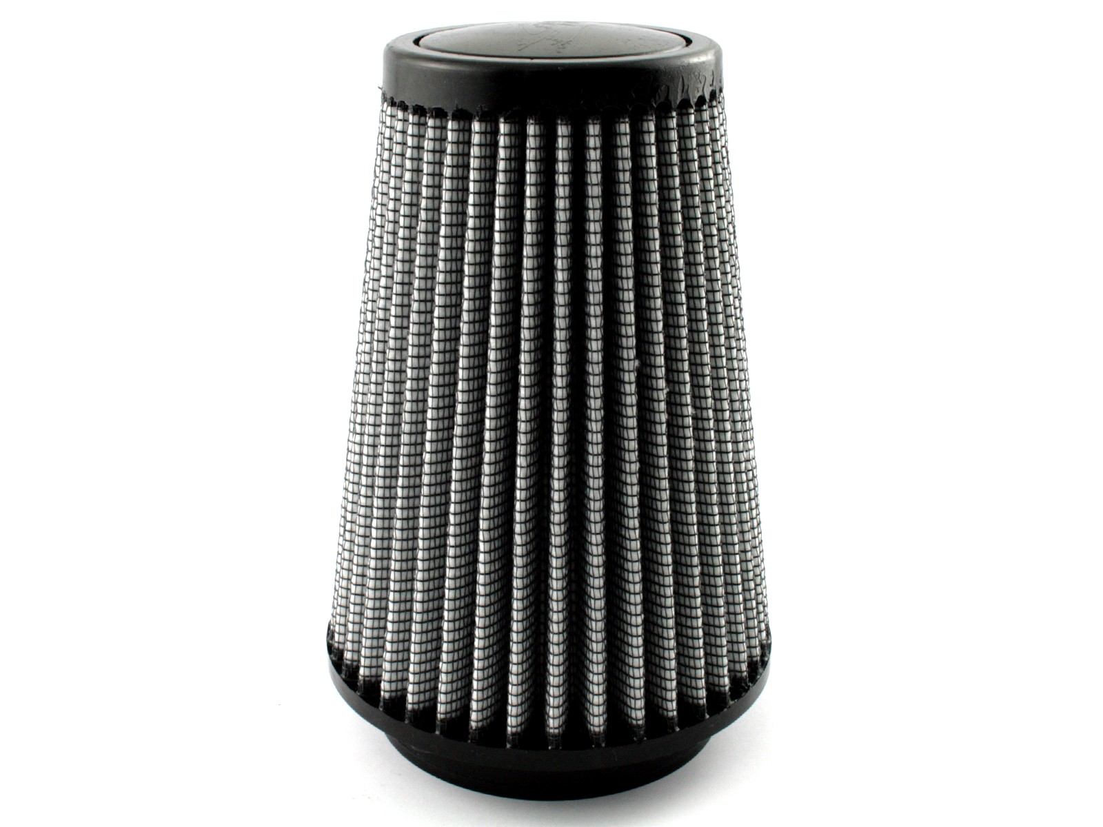 aFe POWER 21-35507 Magnum FLOW Pro DRY S Air Filter