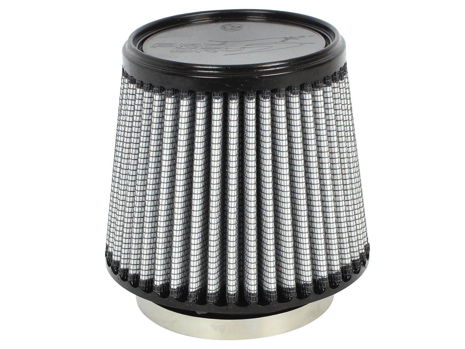 aFe POWER 21-38505 Magnum FLOW Pro DRY S Air Filter