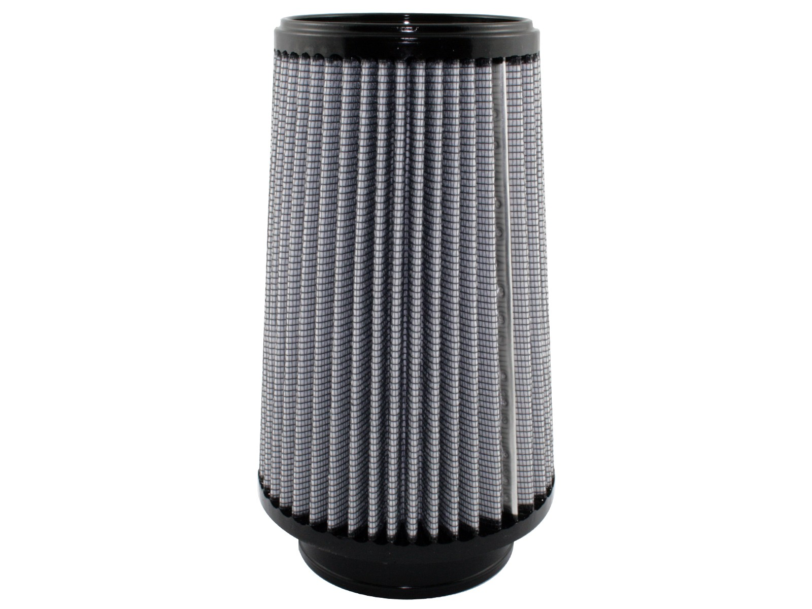 aFe POWER 21-40035 Magnum FLOW Pro DRY S Air Filter