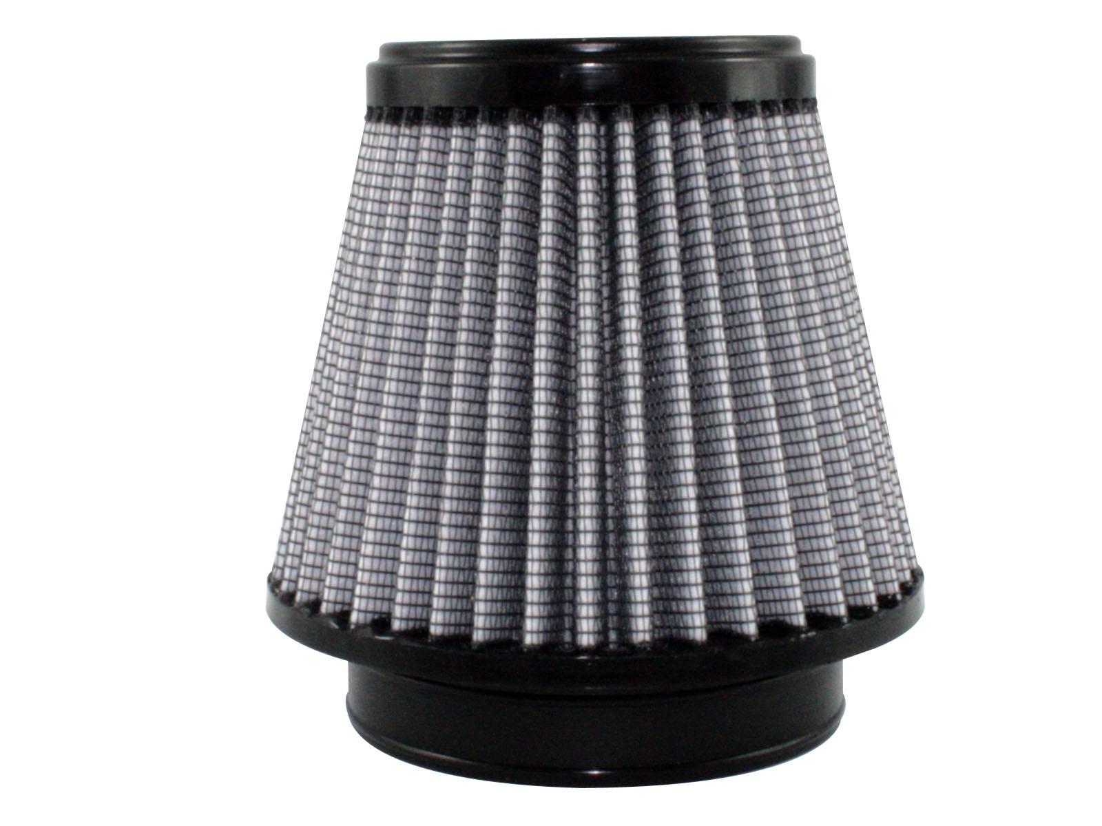 aFe POWER 21-40505 Magnum FLOW Pro DRY S Air Filter