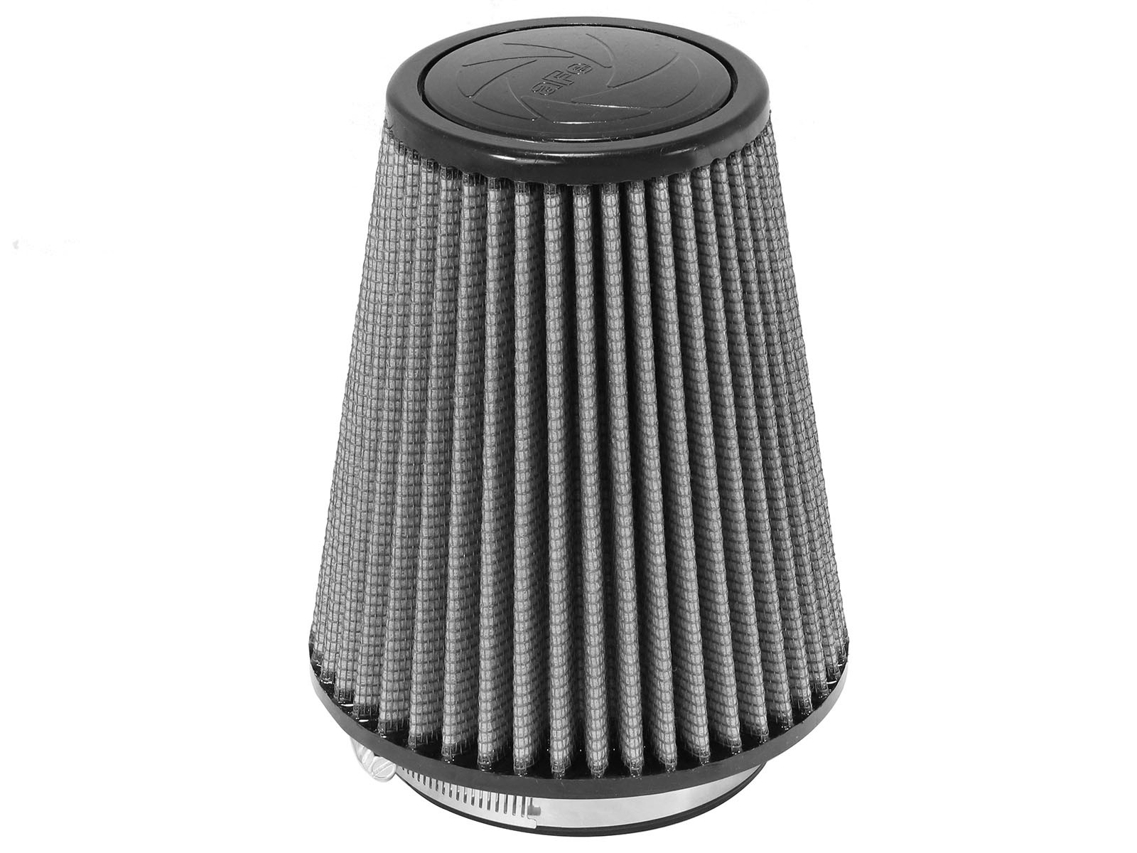 aFe POWER 21-40507 Magnum FLOW Pro DRY S Air Filter