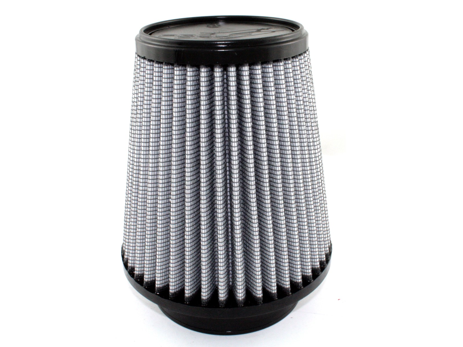 aFe POWER 21-45003 Magnum FLOW Pro DRY S Air Filter