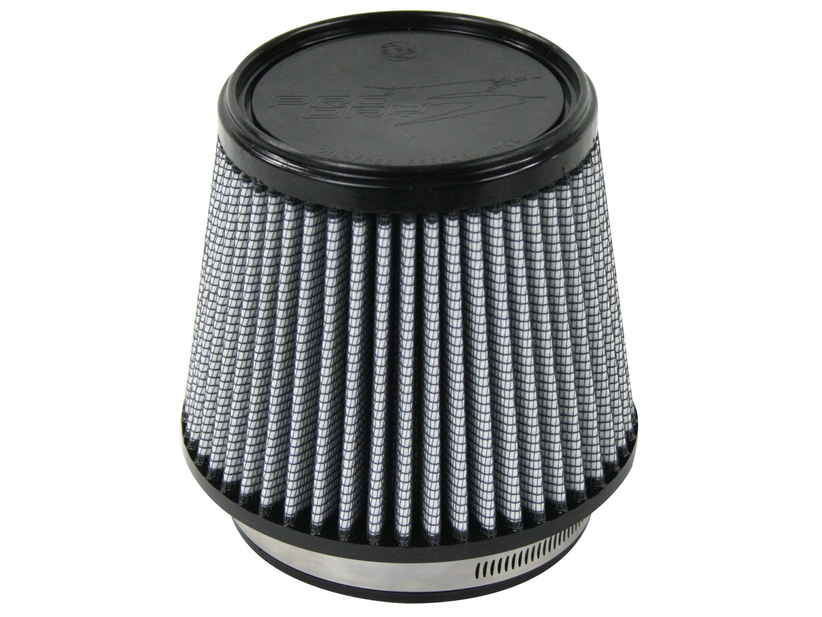 aFe POWER 21-45505 Magnum FLOW Pro DRY S Air Filter