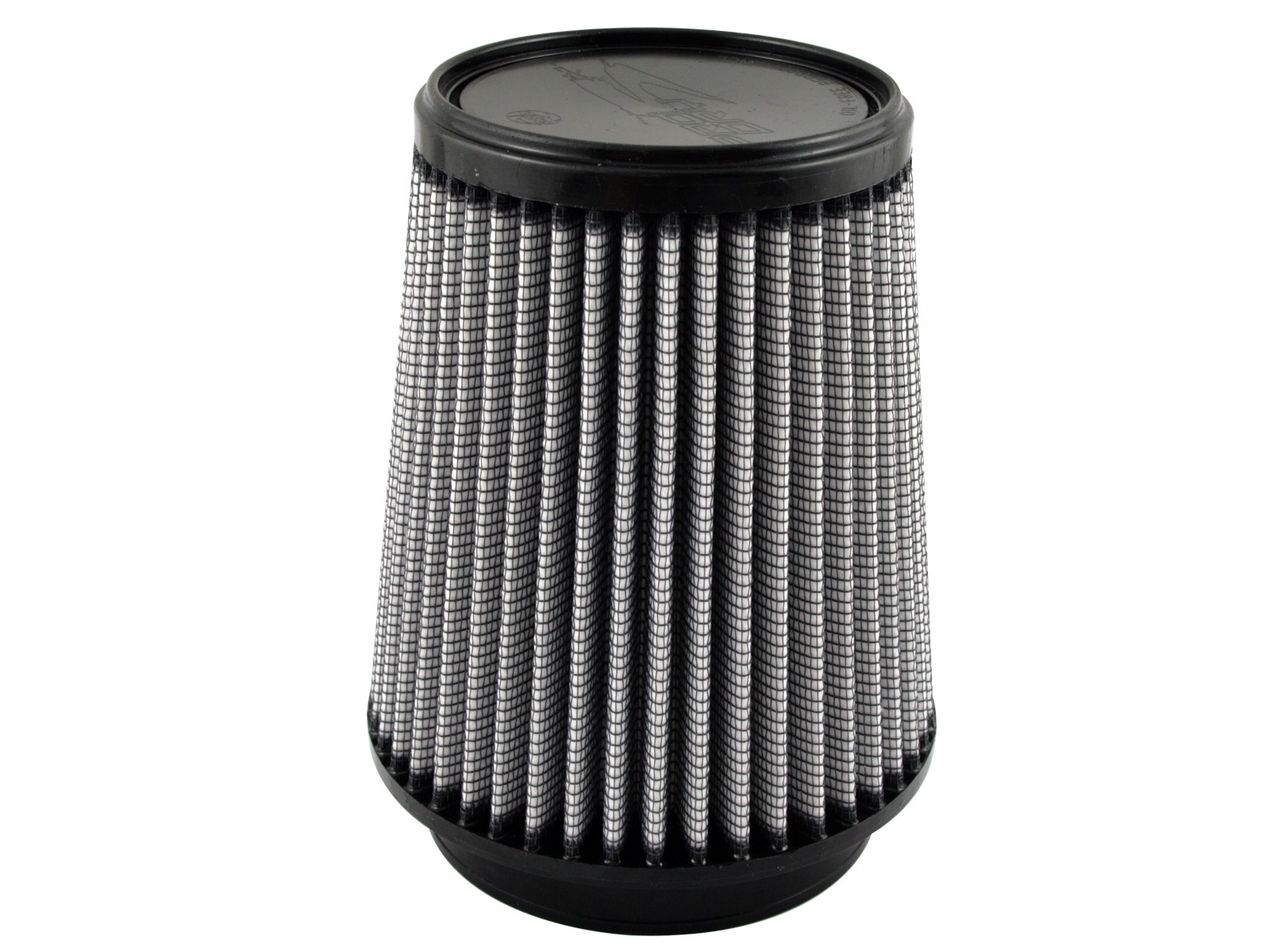 aFe POWER 21-45507 Magnum FLOW Pro DRY S Air Filter