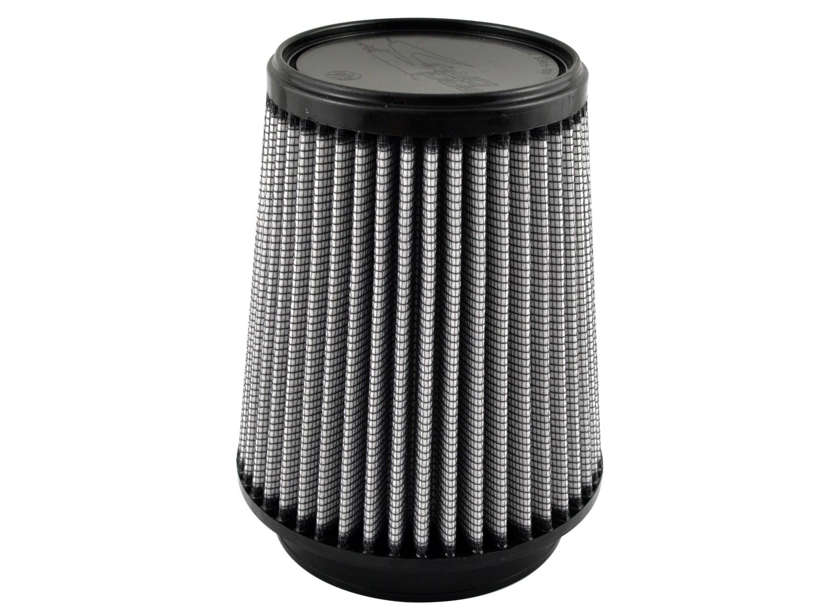 aFe POWER 21-45507 Magnum FLOW Pro DRY S Air Filter