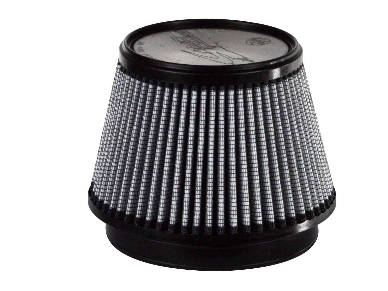 aFe POWER 21-60505 Magnum FLOW Pro DRY S Air Filter