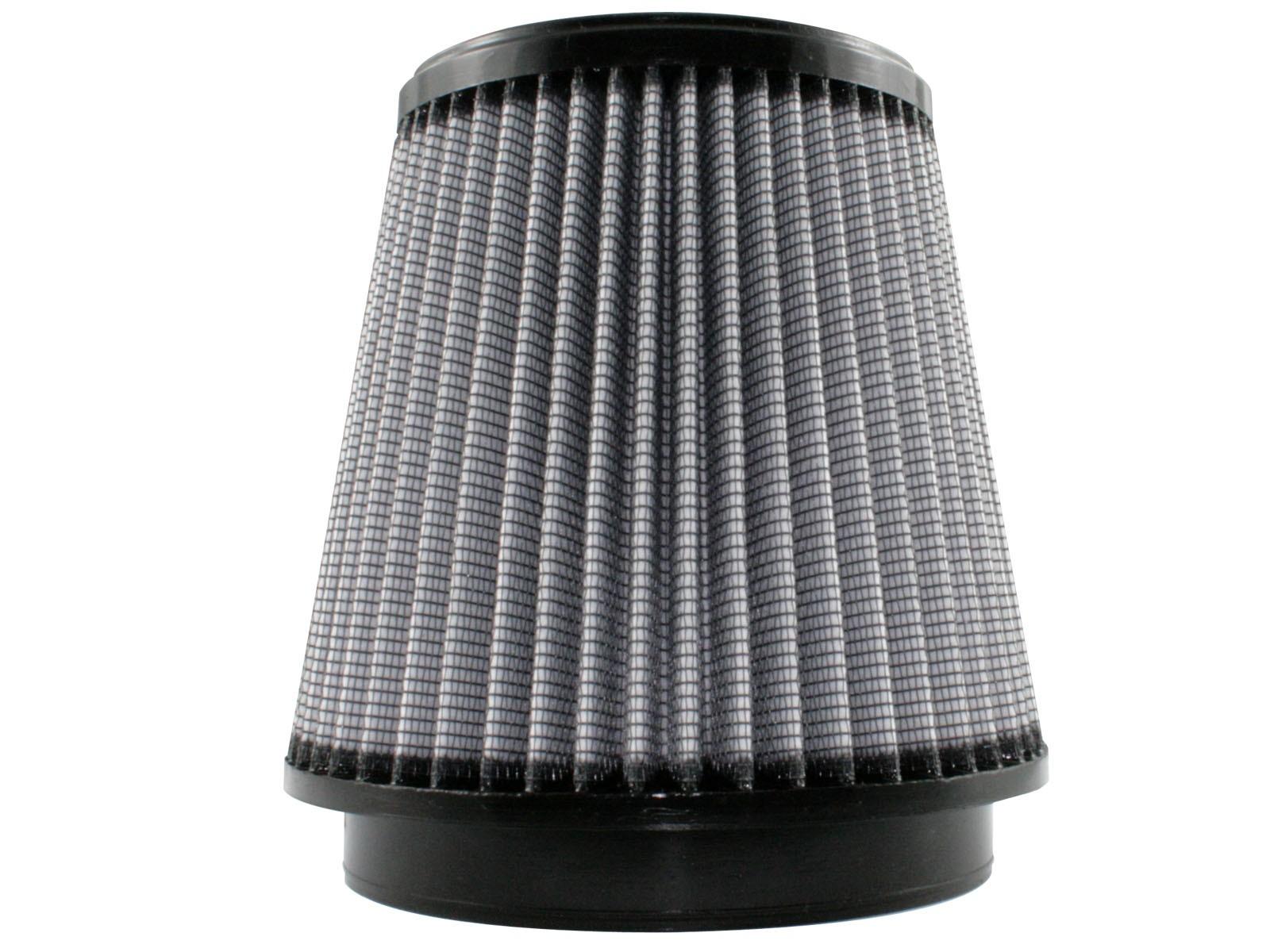 aFe POWER 21-60507 Magnum FLOW Pro DRY S Air Filter