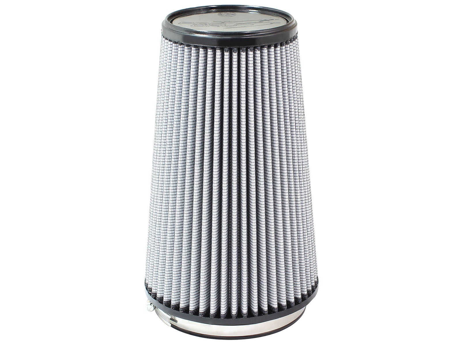 aFe POWER 21-60512 Magnum FLOW Pro DRY S Air Filter