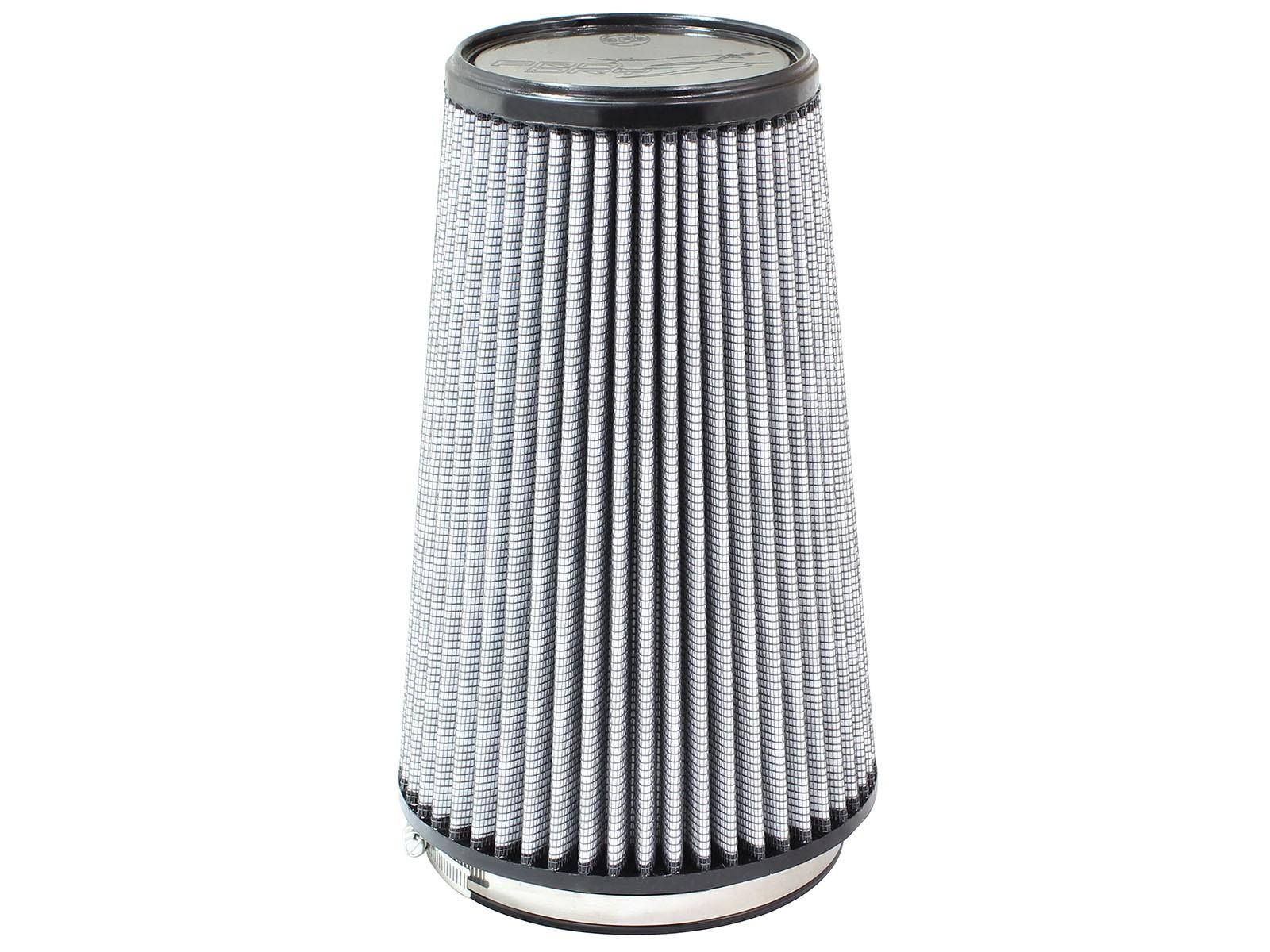 aFe POWER 21-60512 Magnum FLOW Pro DRY S Air Filter
