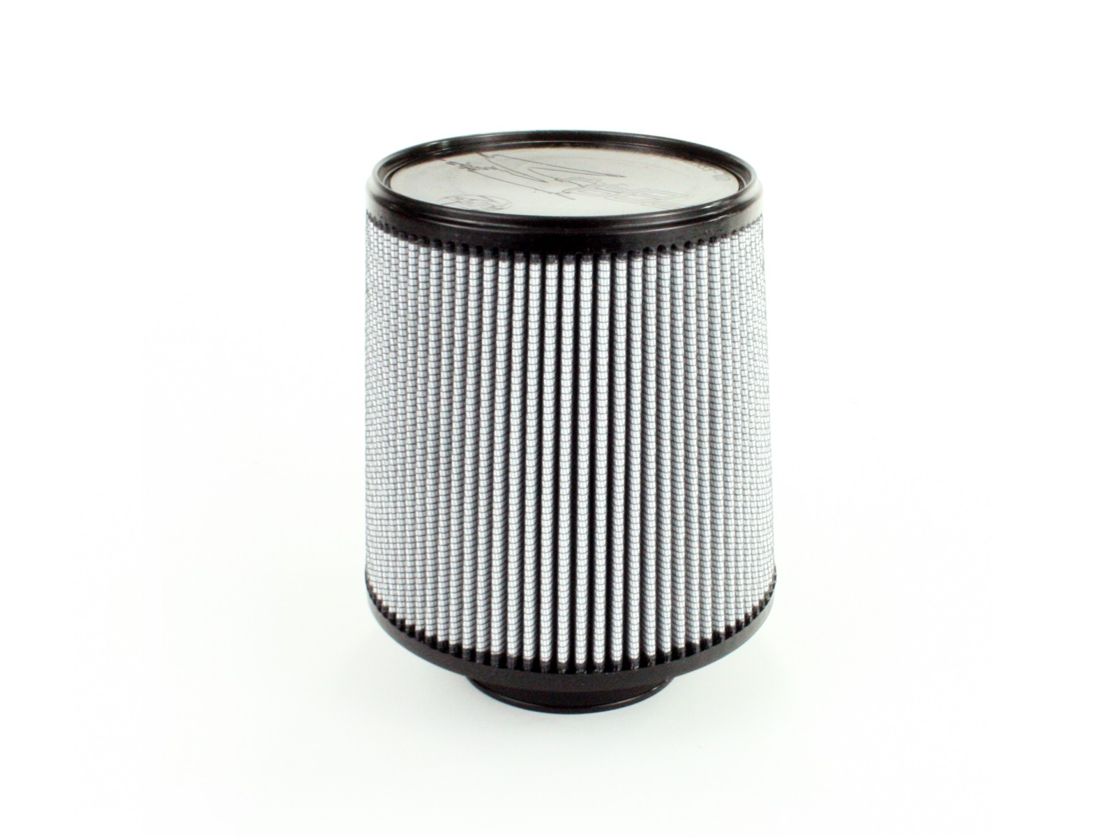 aFe POWER 21-90009 Magnum FLOW Pro DRY S Air Filter