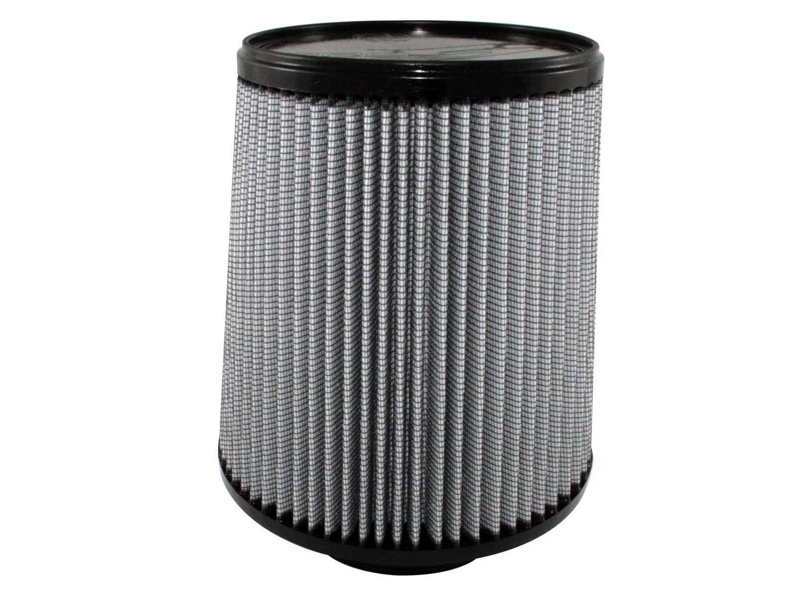 aFe POWER 21-90010 Magnum FLOW Pro DRY S Air Filter