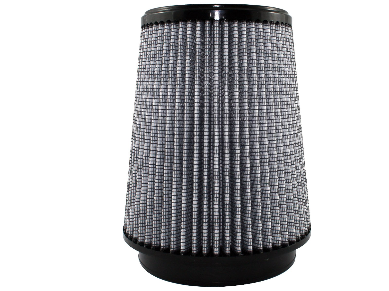aFe POWER 21-90015 Magnum FLOW Pro DRY S Air Filter