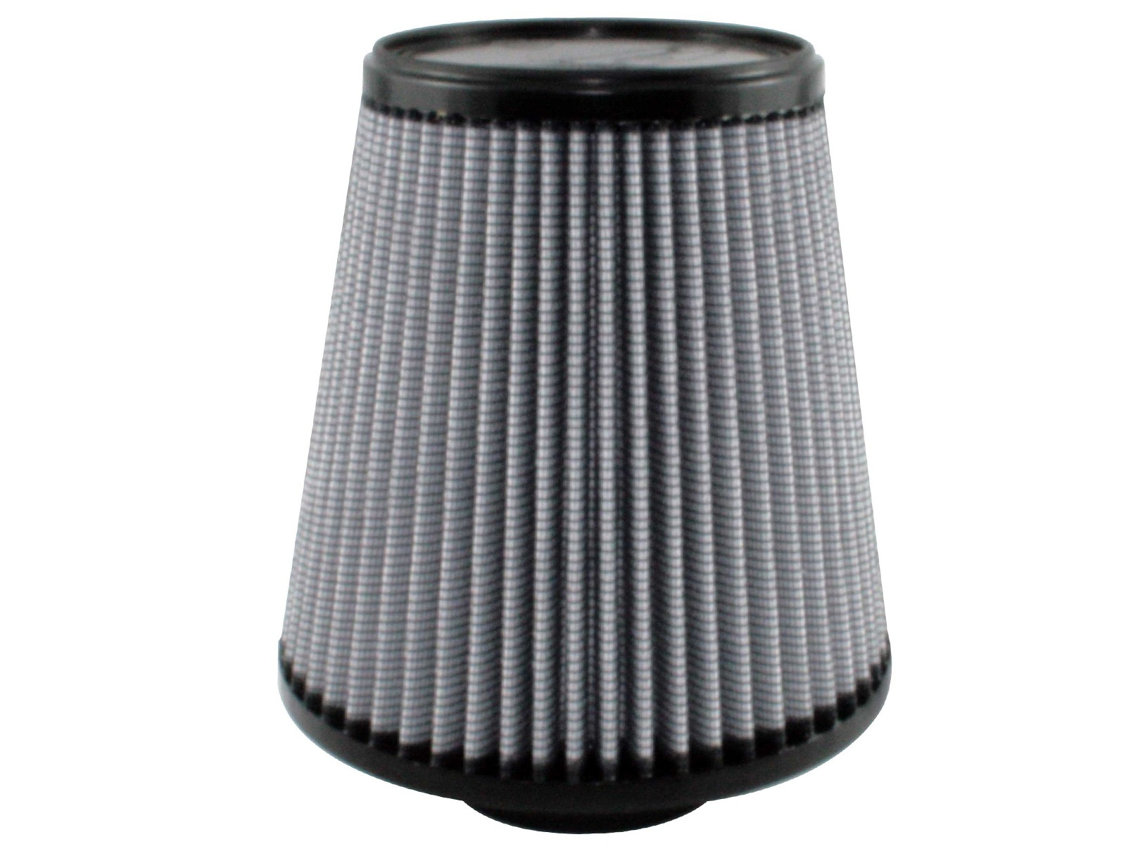 aFe POWER 21-90018 Magnum FLOW Pro DRY S Air Filter