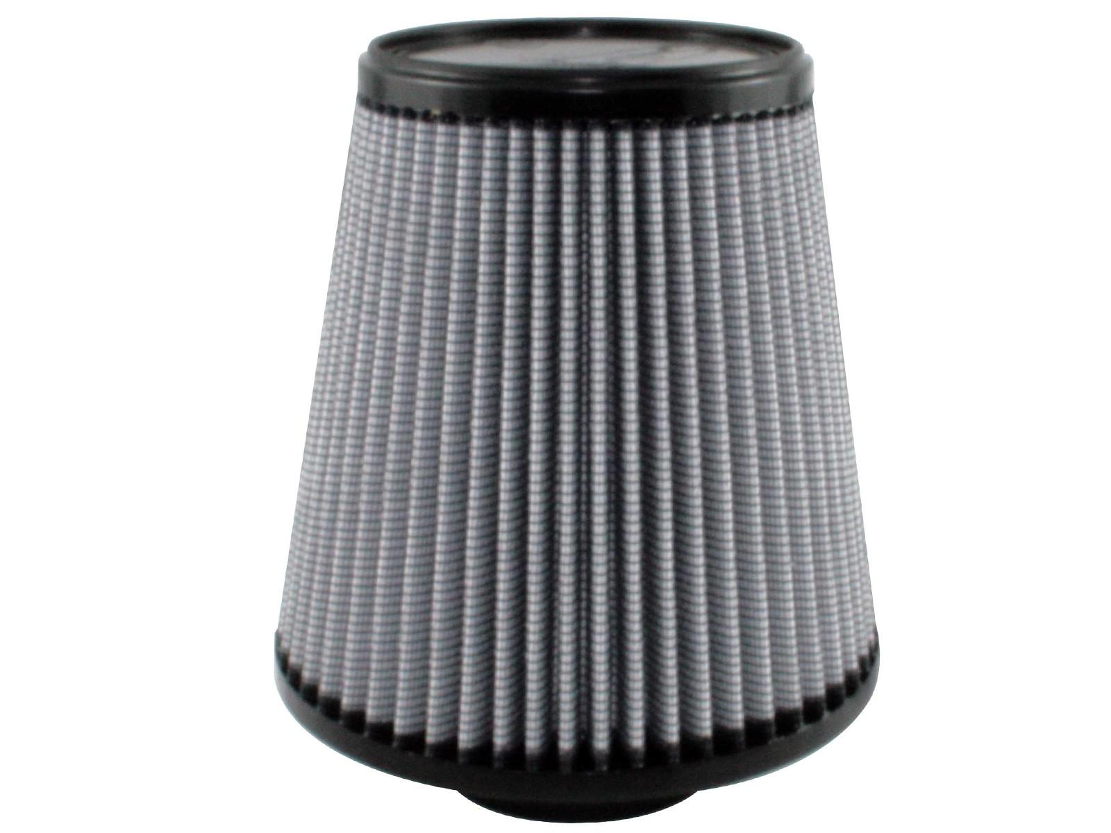 aFe POWER 21-90018 Magnum FLOW Pro DRY S Air Filter