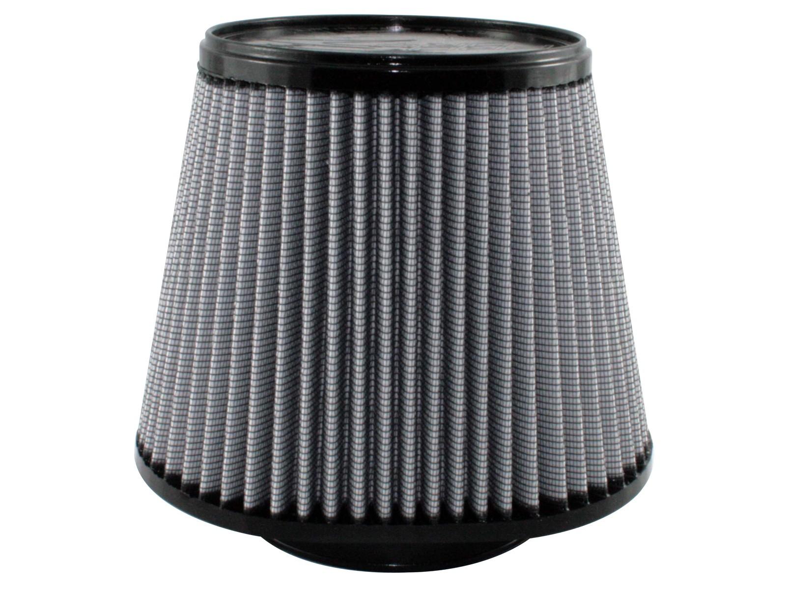 aFe POWER 21-90020 Magnum FLOW Pro DRY S Air Filter
