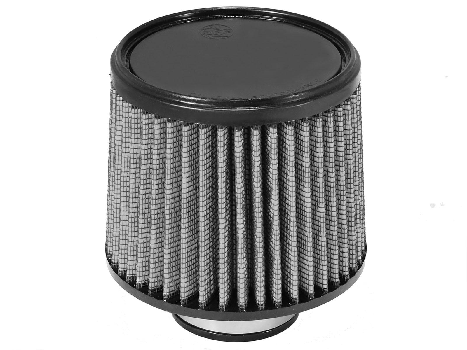 aFe POWER 21-90022 Magnum FLOW Pro DRY S Air Filter