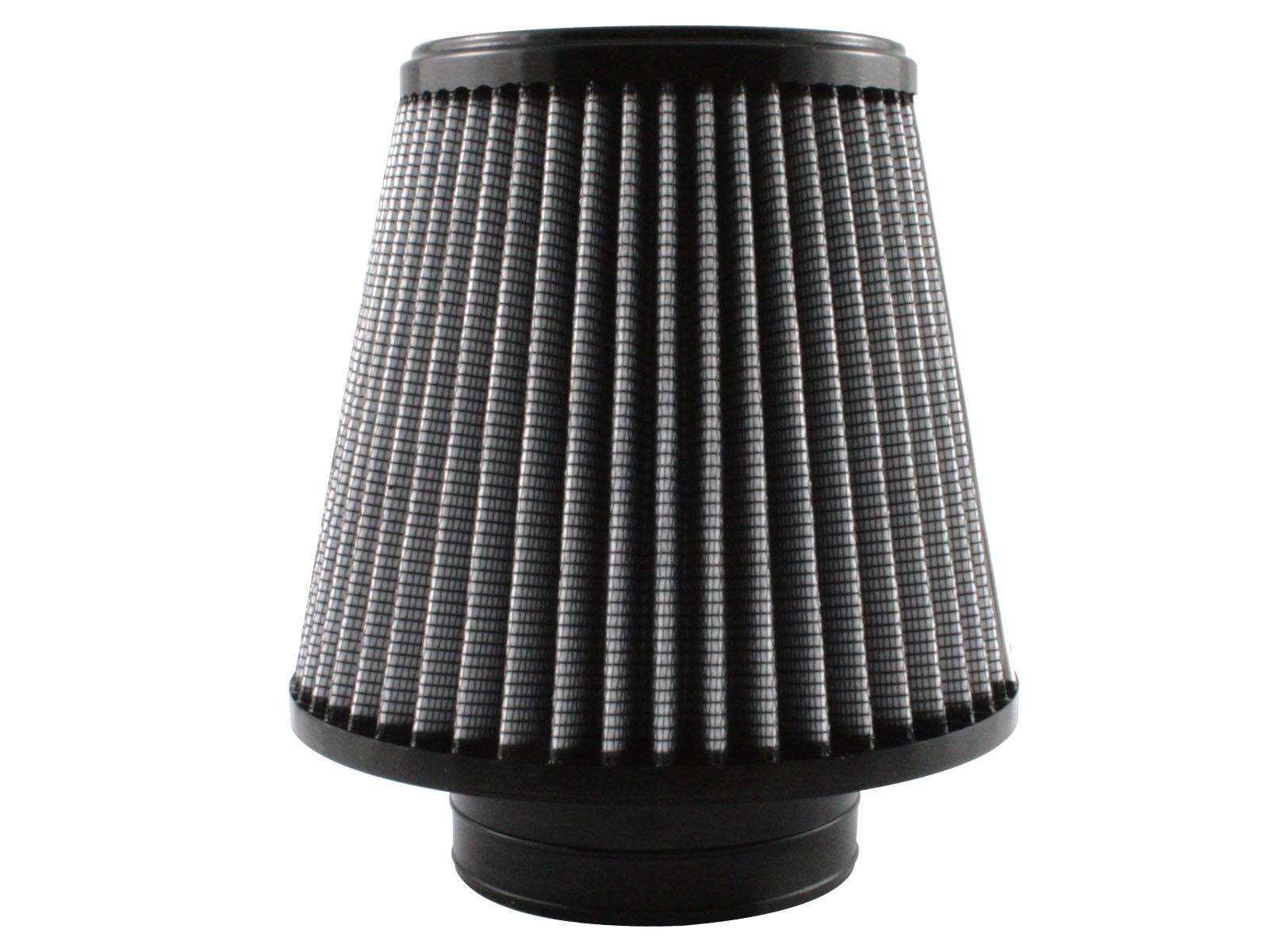 aFe POWER 21-90023 Magnum FLOW Pro DRY S Air Filter