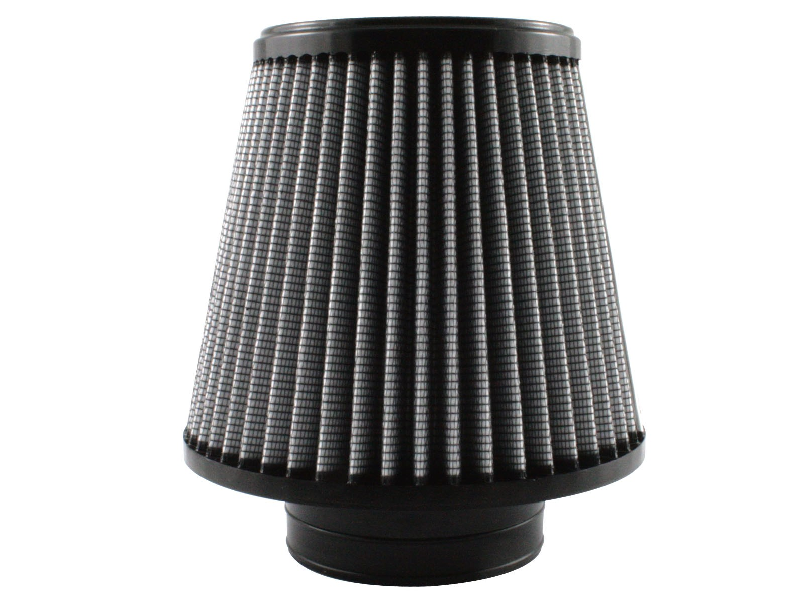 aFe POWER 21-90023 Magnum FLOW Pro DRY S Air Filter