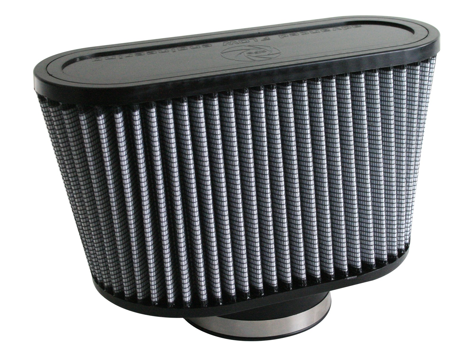 aFe POWER 21-90025 Magnum FLOW Pro DRY S Air Filter