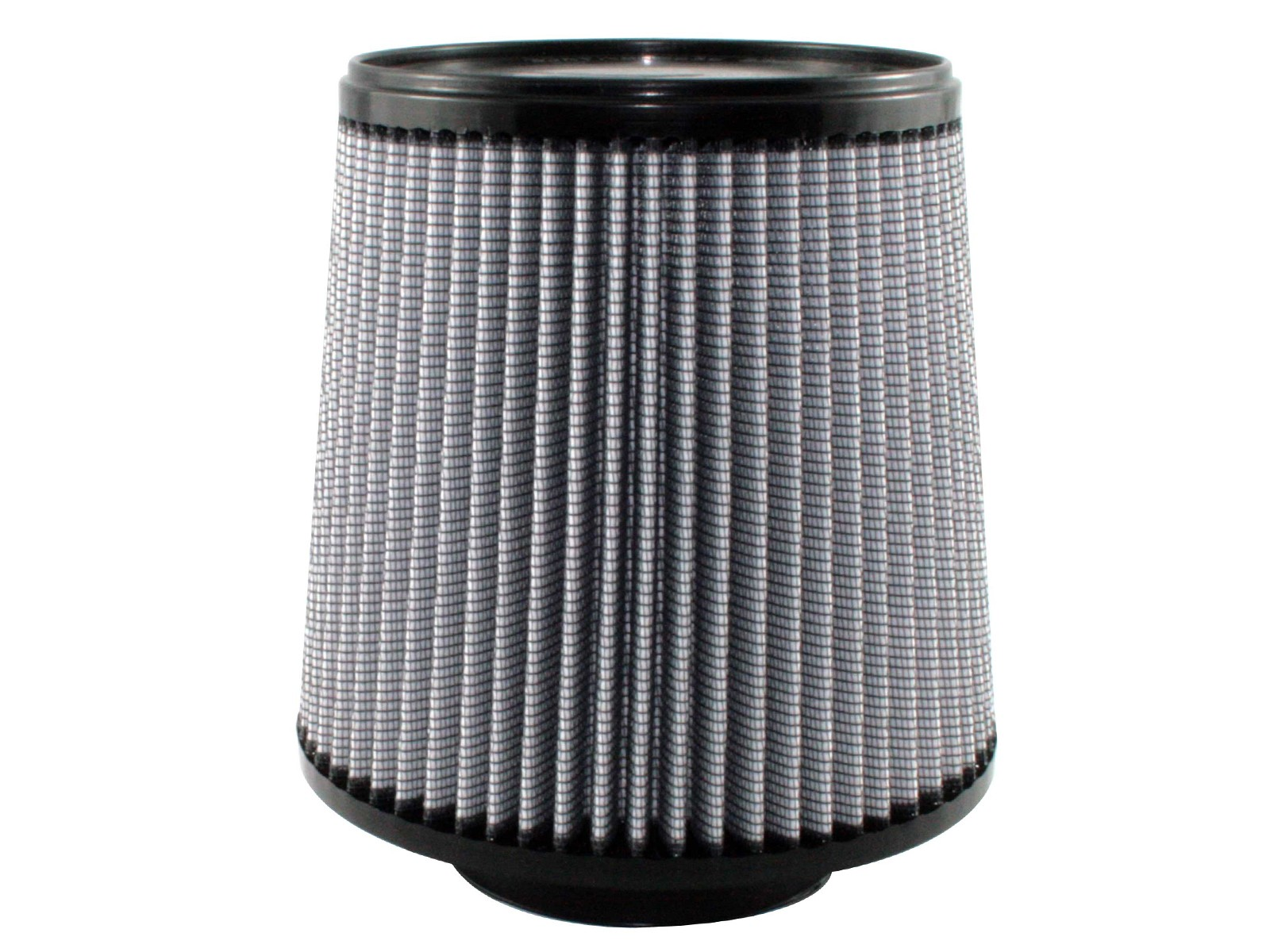 aFe POWER 21-90028 Magnum FLOW Pro DRY S Air Filter