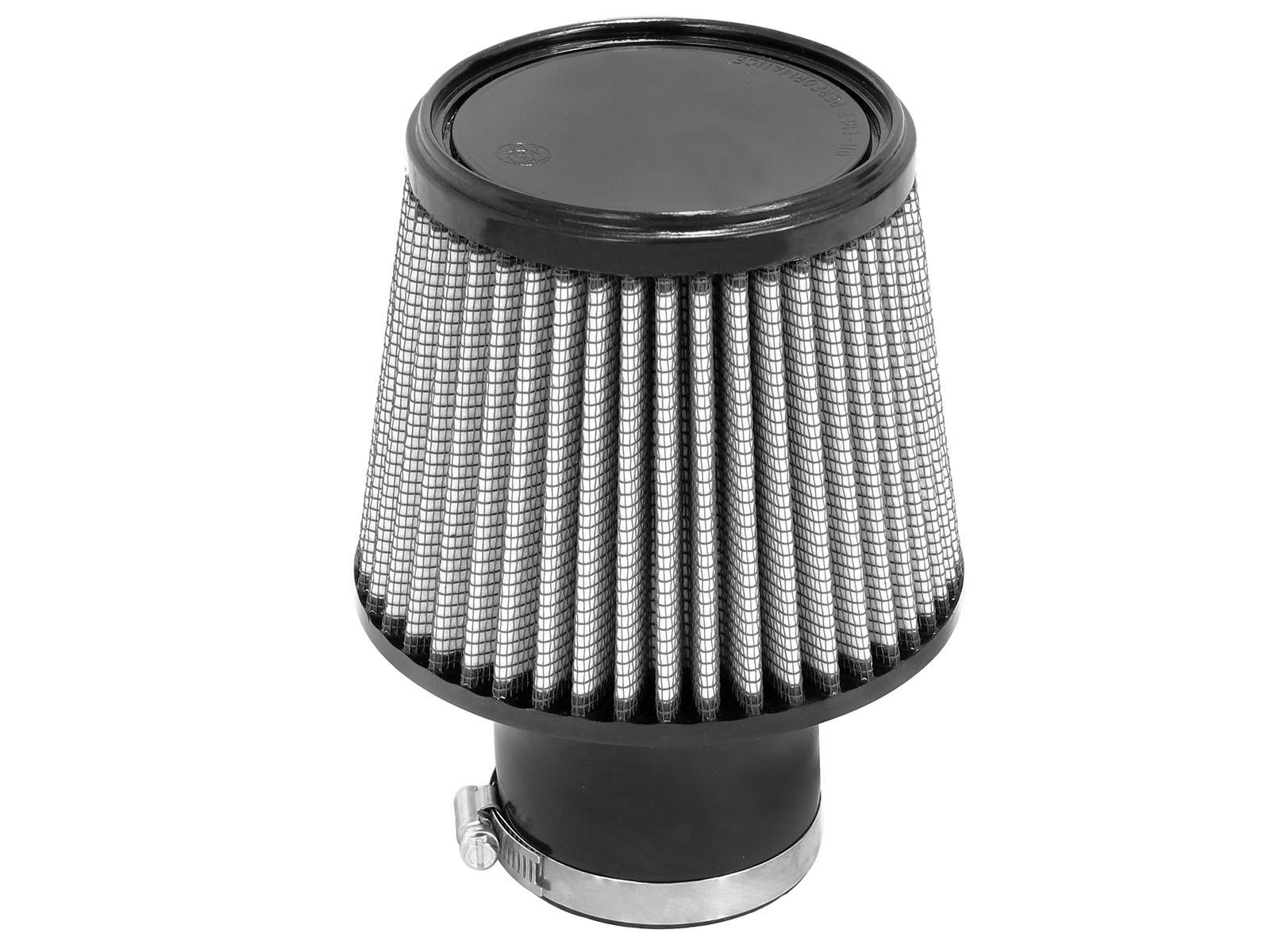 aFe POWER 21-90029 Magnum FLOW Pro DRY S Air Filter