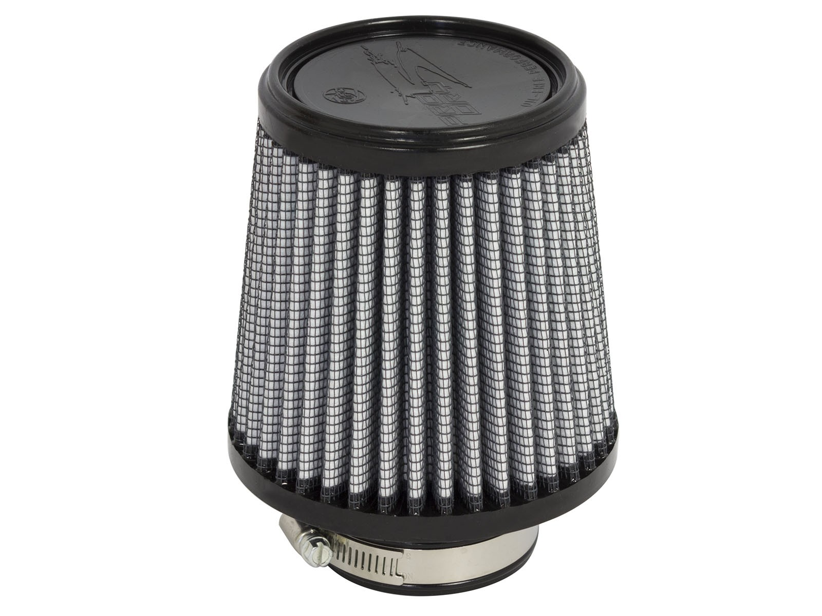 aFe POWER 21-90031 Magnum FLOW Pro DRY S Air Filter