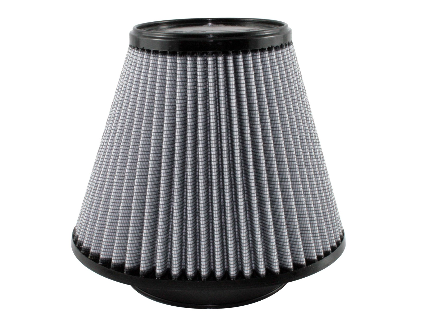 aFe POWER 21-90032 Magnum FLOW Pro DRY S Air Filter