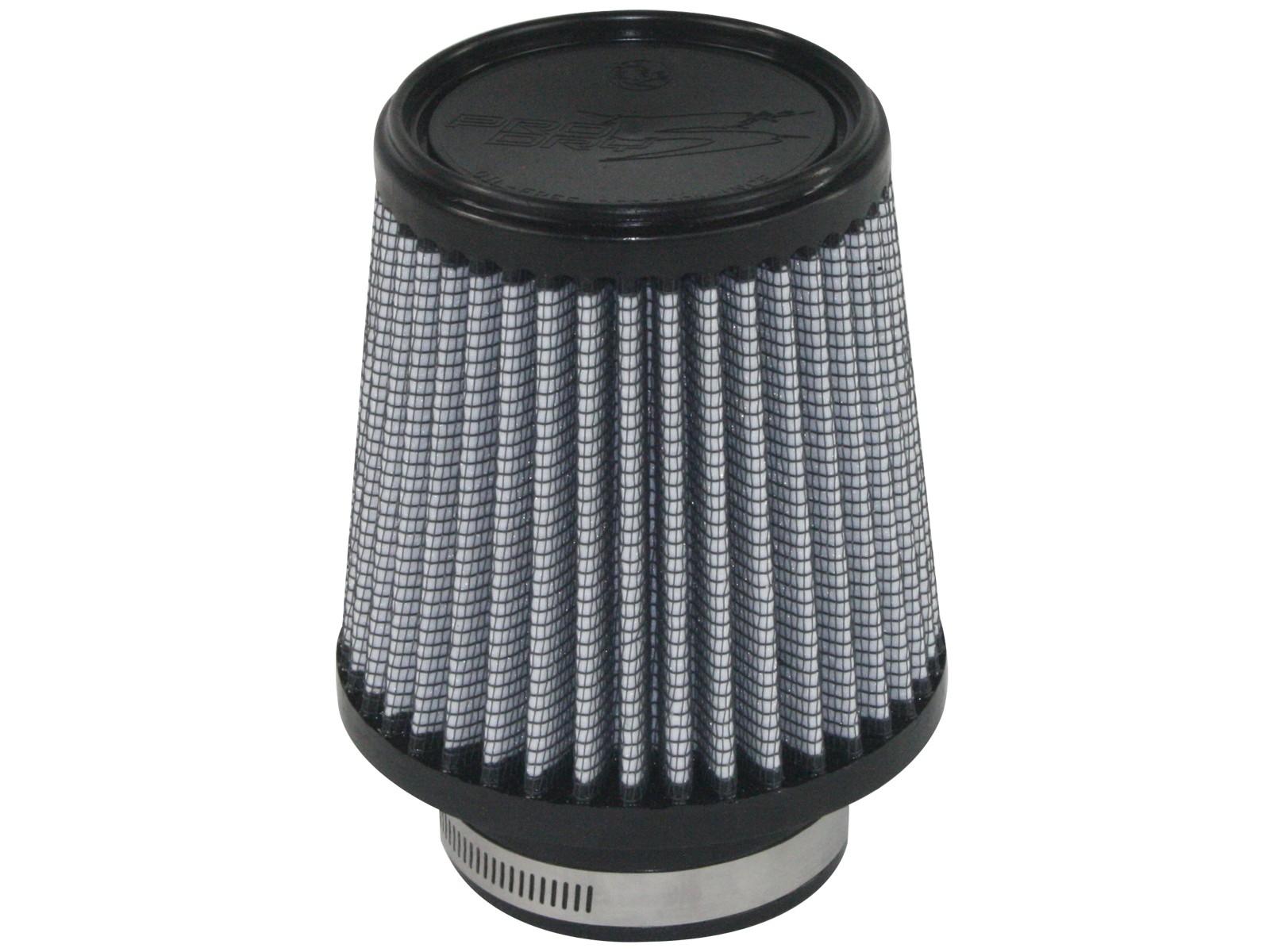 aFe POWER 21-90034 Magnum FLOW Pro DRY S Air Filter
