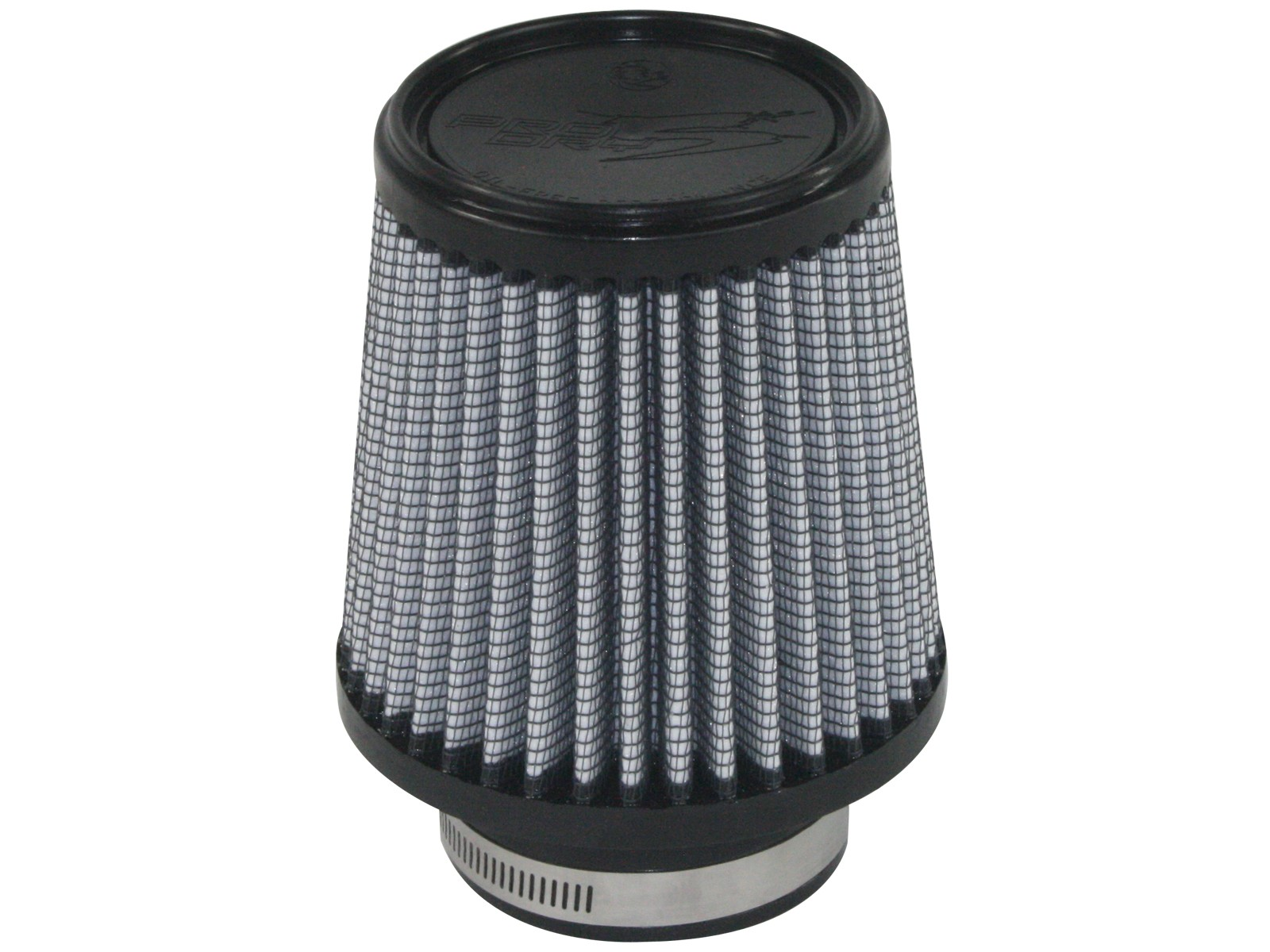 aFe POWER 21-90034 Magnum FLOW Pro DRY S Air Filter