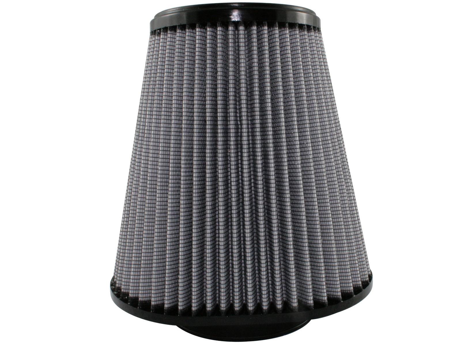 aFe POWER 21-90037 Magnum FLOW Pro DRY S Air Filter