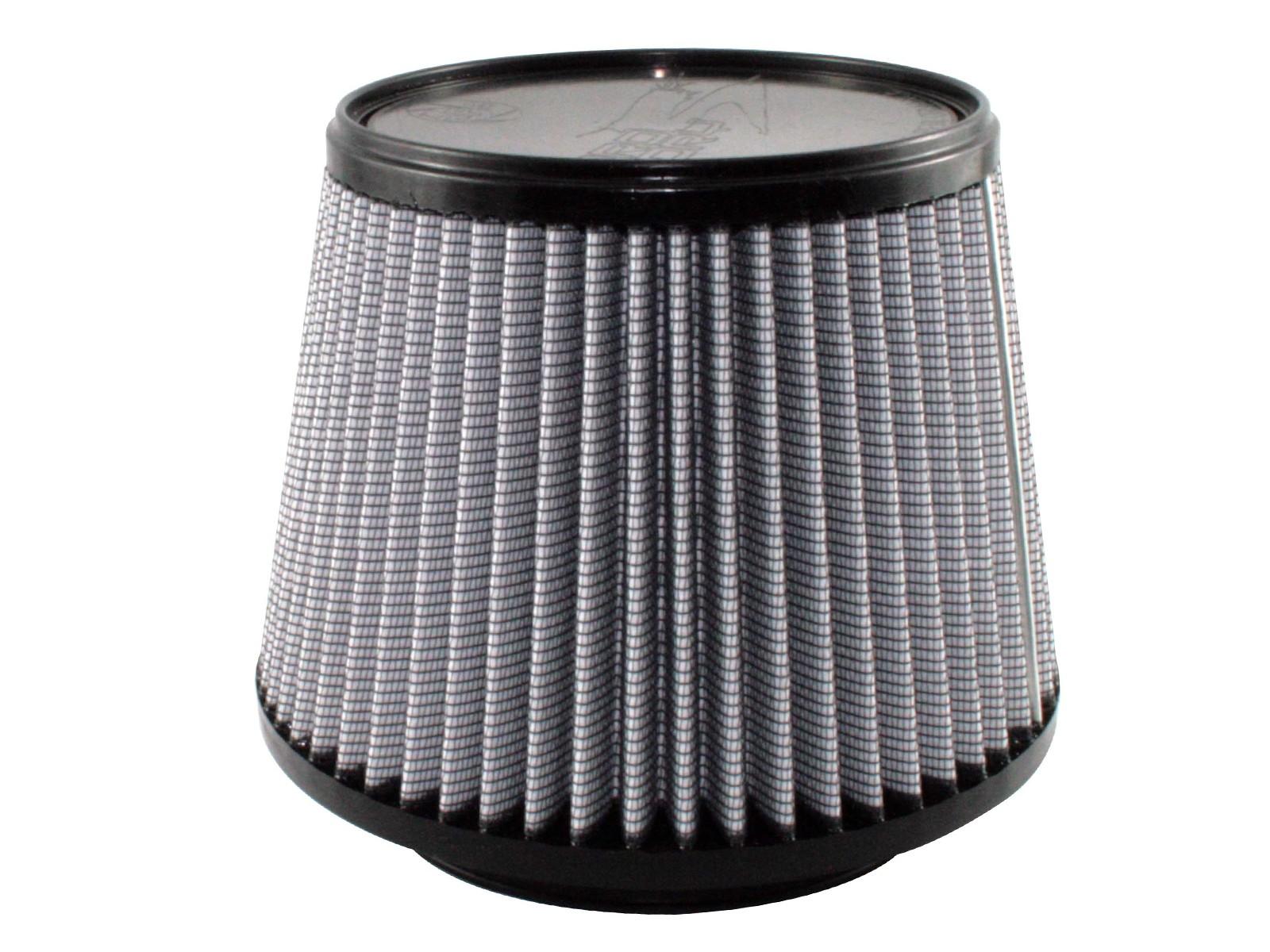 aFe POWER 21-90038 Magnum FLOW Pro DRY S Air Filter