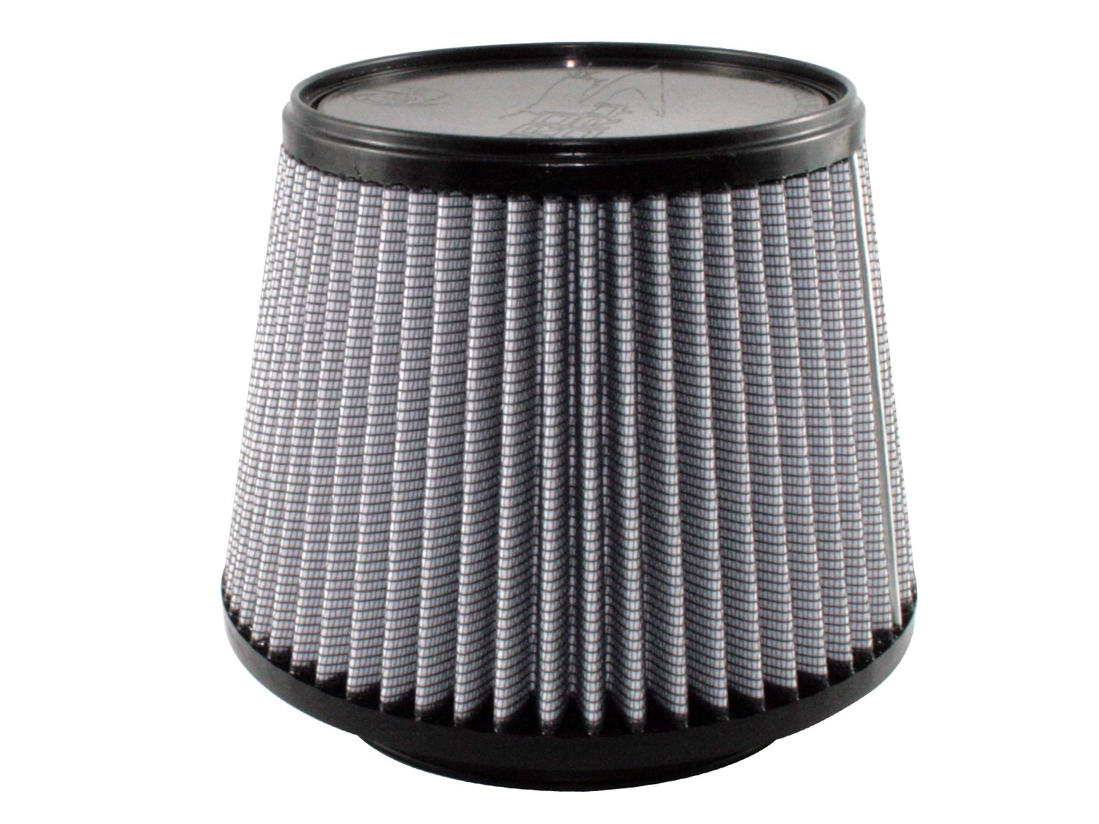 aFe POWER 21-90038 Magnum FLOW Pro DRY S Air Filter