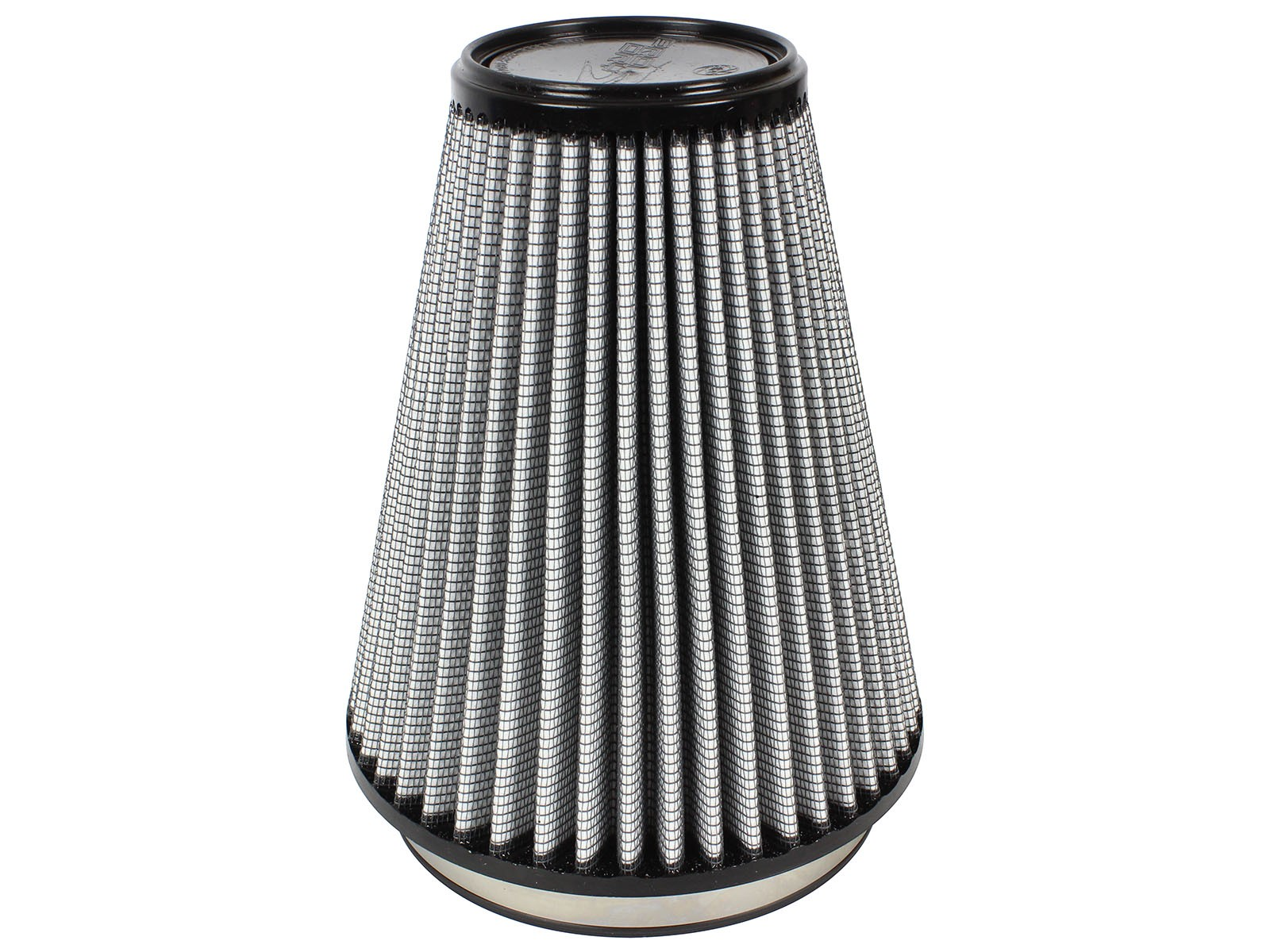 aFe POWER 21-90039 Magnum FLOW Pro DRY S Air Filter