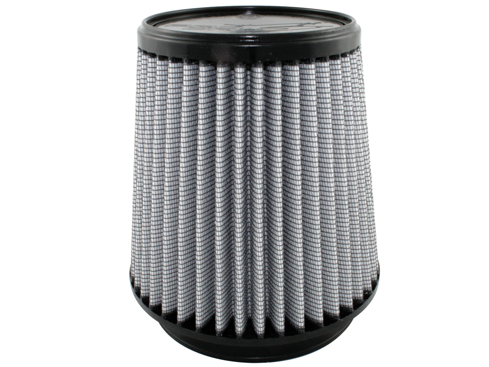 aFe POWER 21-90045 Magnum FLOW Pro DRY S Air Filter